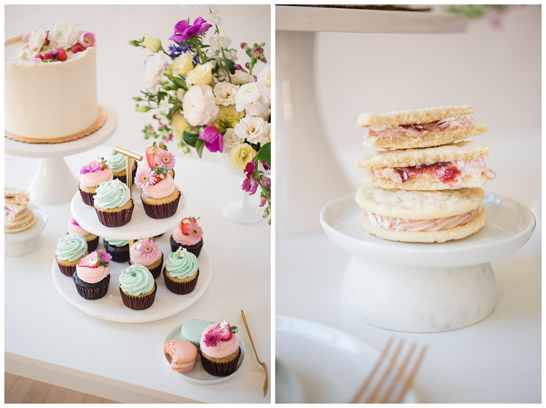 columbus-wedding-desserts-from-scratch_0013.jpg