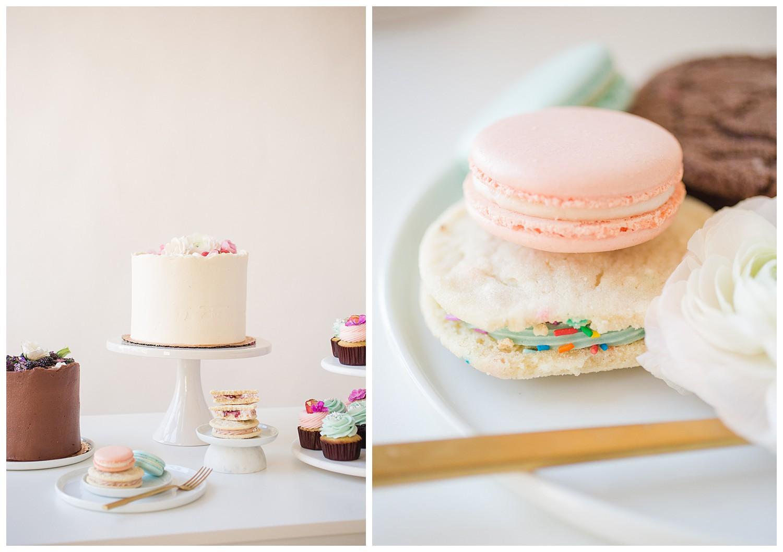 columbus-wedding-desserts-from-scratch_0017.jpg