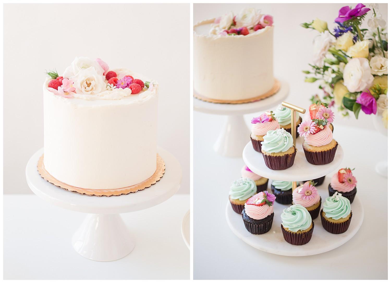 columbus-wedding-desserts-from-scratch_0018.jpg