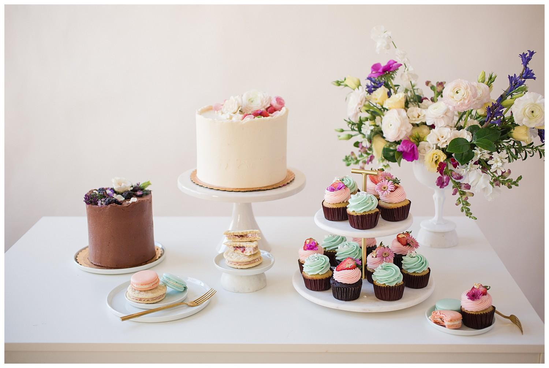 columbus-wedding-desserts-from-scratch_0014.jpg