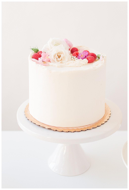 columbus-wedding-desserts-from-scratch_0027.jpg