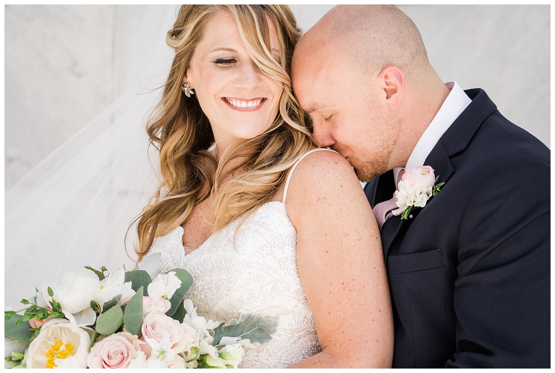 columbus-bride-groom-portraits_0001.jpg