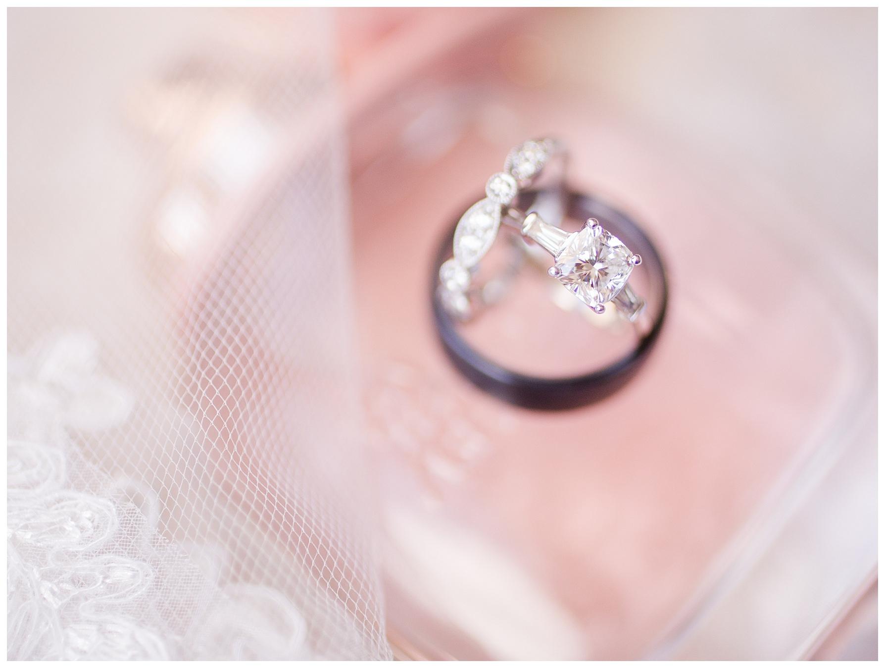 columbus-renaissance-hotel-wedding-rings_0004.jpg