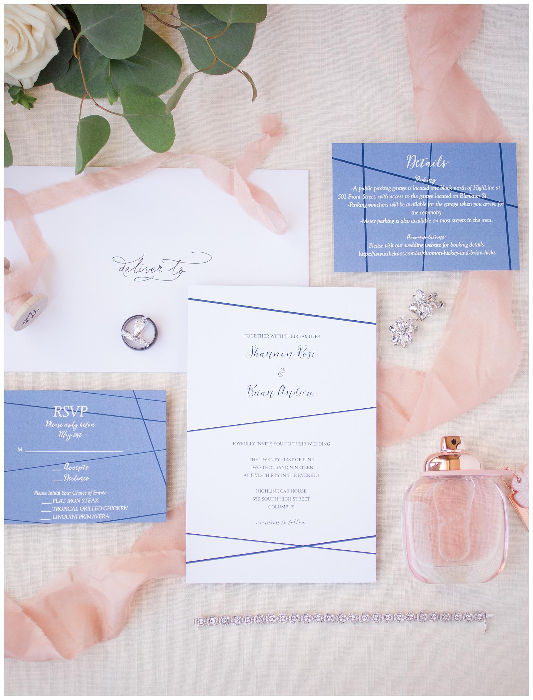columbus-renaissance-hotel-wedding-invitations_0003.jpg