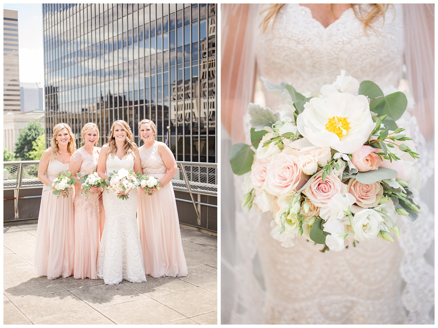 columbus-wedding-bridesmaids-flowers_0019.jpg