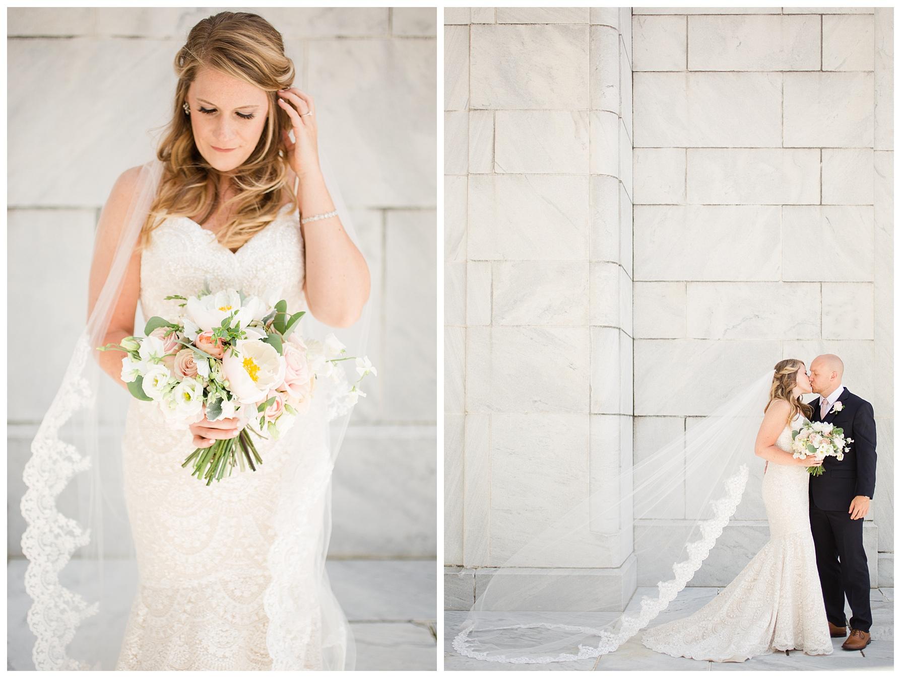 columbus-wedding-portratis-bride-groom_0029.jpg