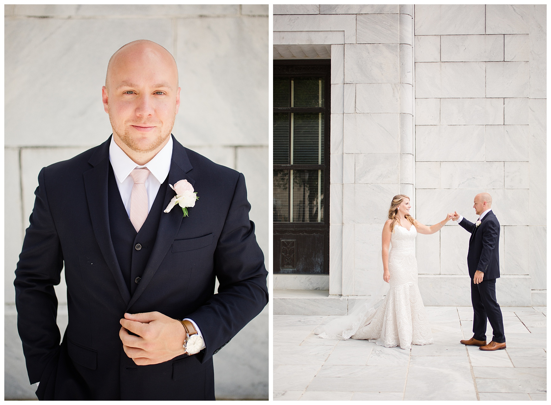 columbus-wedding-portratis-bride-groom_0030.jpg