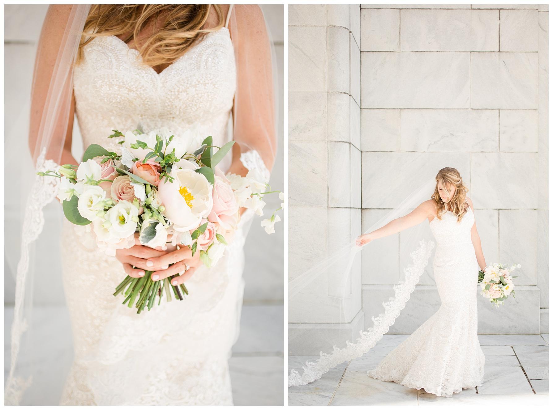 columbus-wedding-portratis-bride-groom_0031.jpg