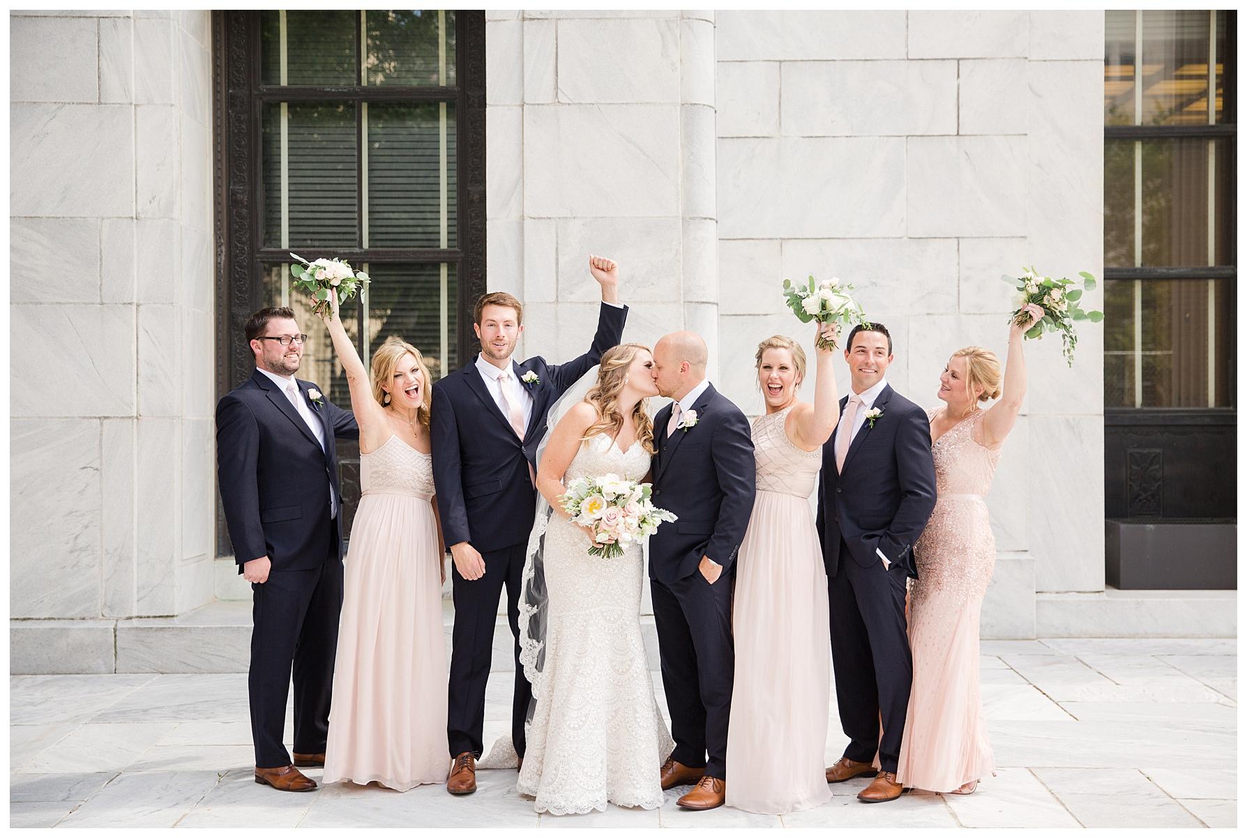 columbus-wedding-portratis-bride-groom_0032.jpg