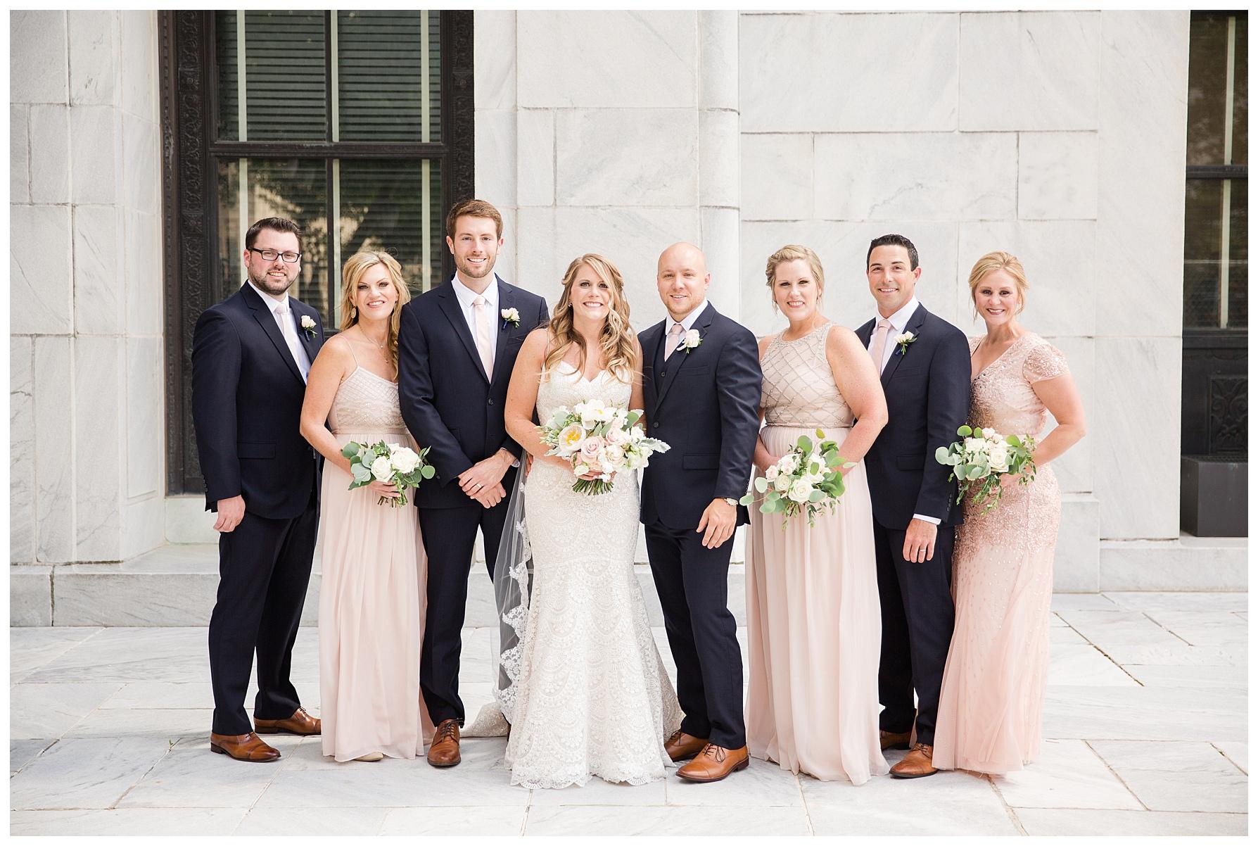 columbus-wedding-portratis-bridesmaids_0036.jpg
