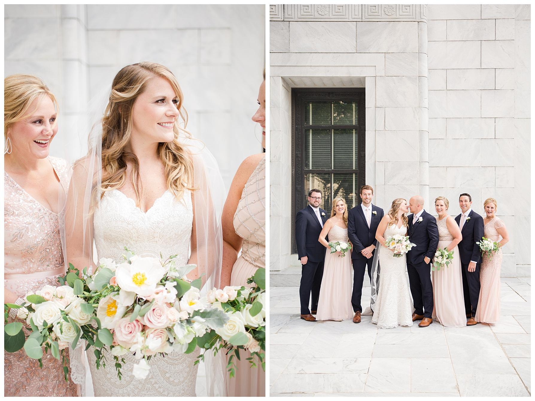 columbus-wedding-portratis-bridesmaids_0037.jpg