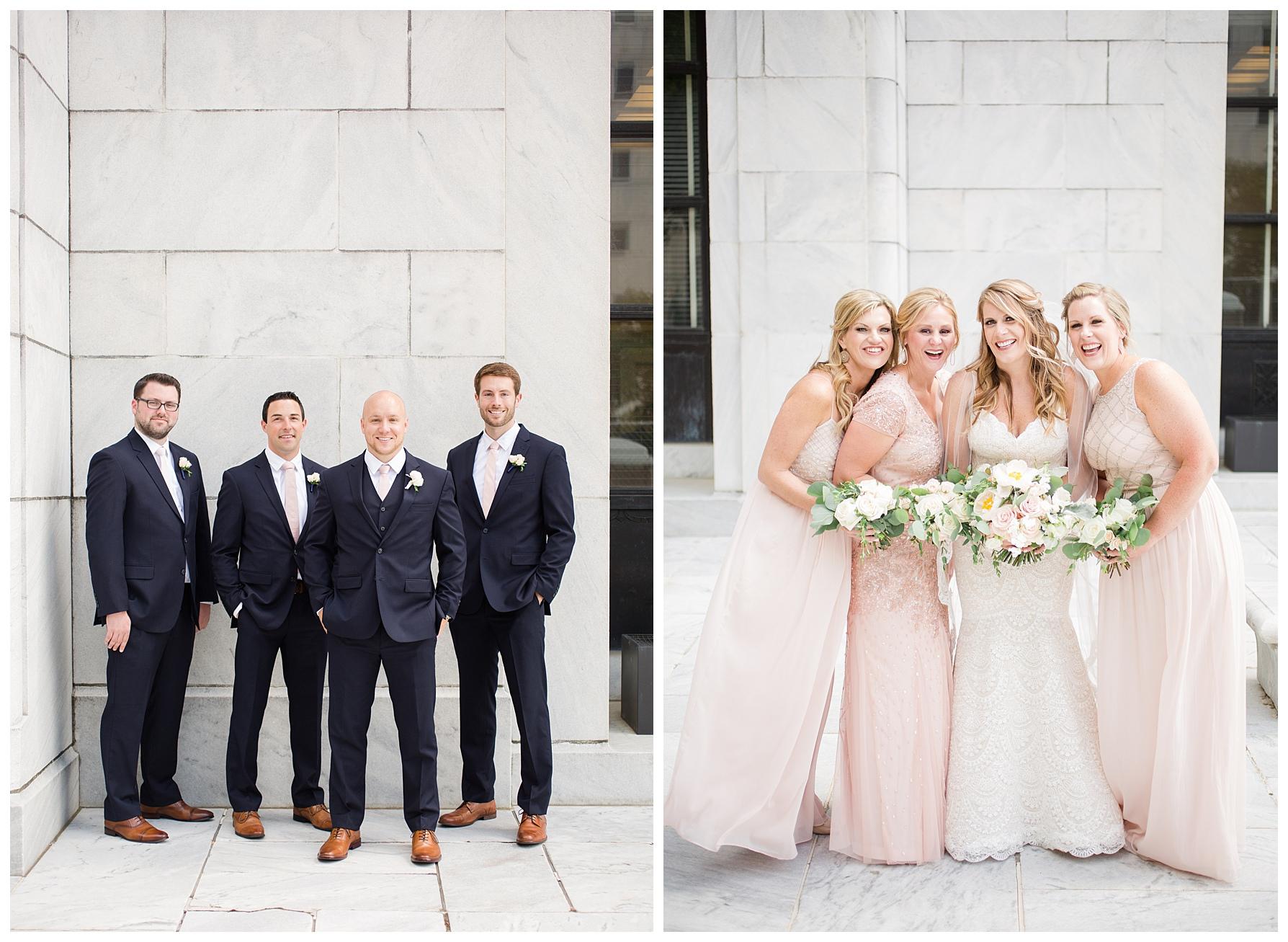 columbus-wedding-portratis-bridesmaids_0039.jpg