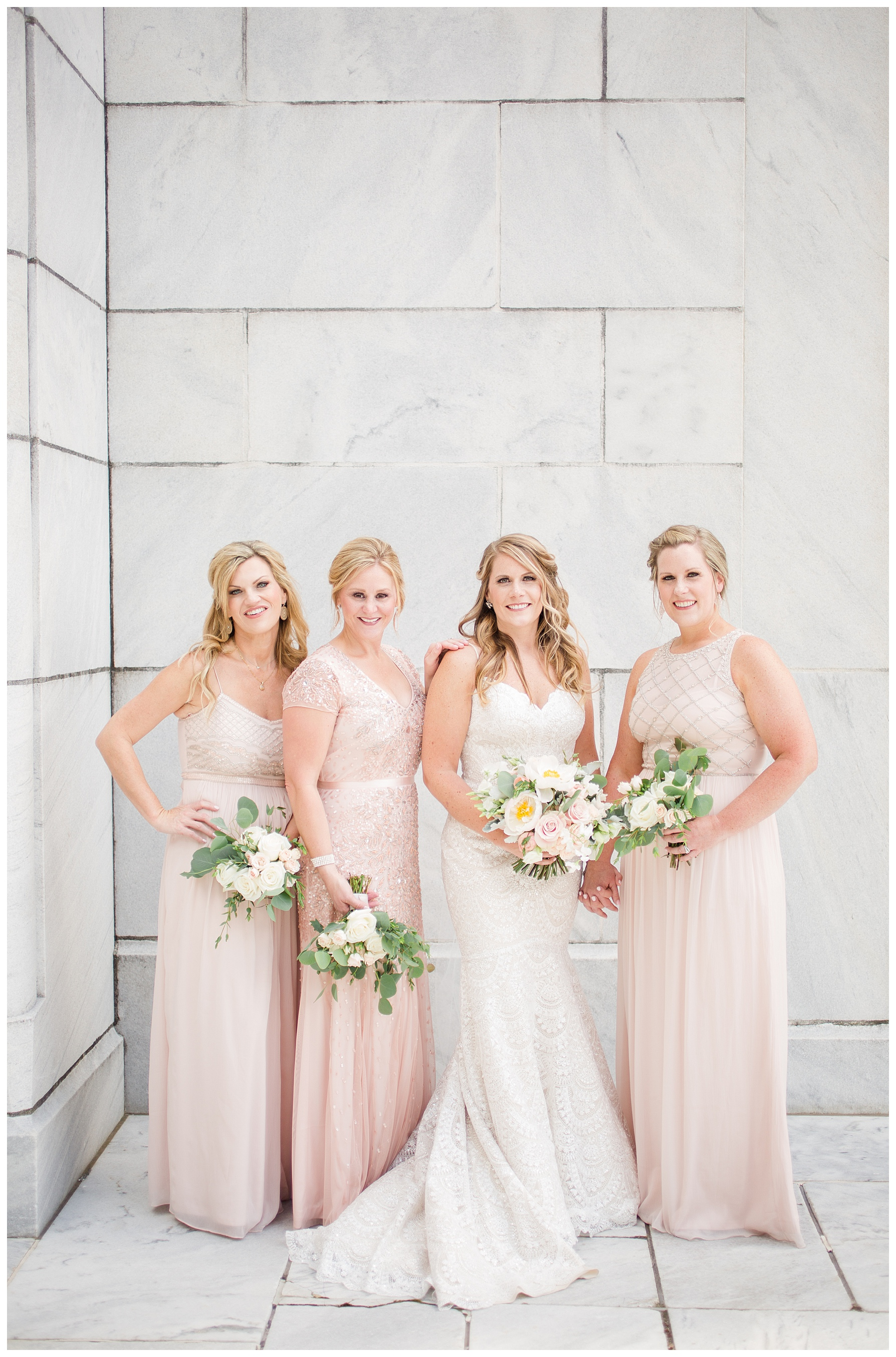 columbus-wedding-portratis-bridesmaids_0038.jpg