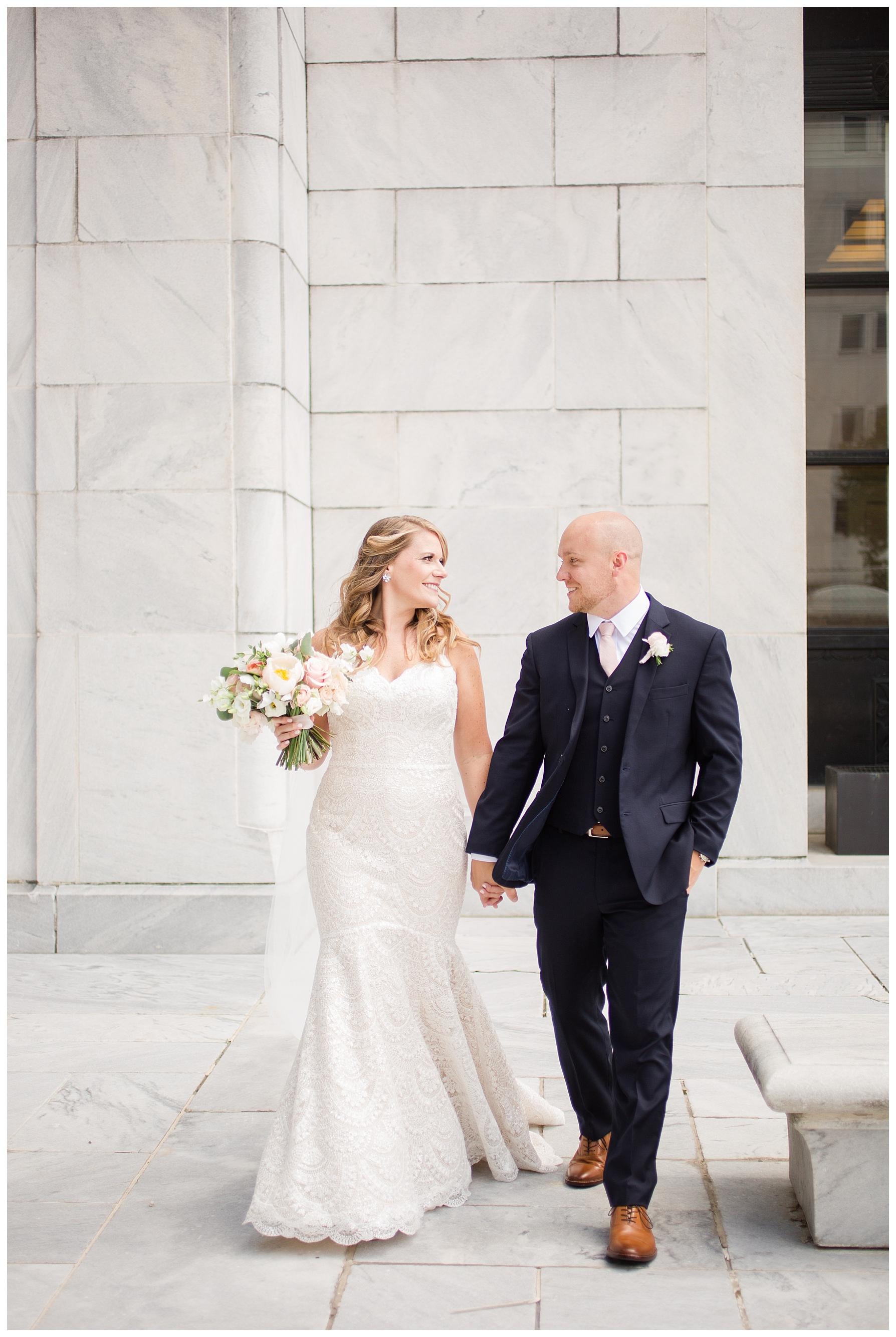 columbus-wedding-portratis-bridesmaids_0041.jpg