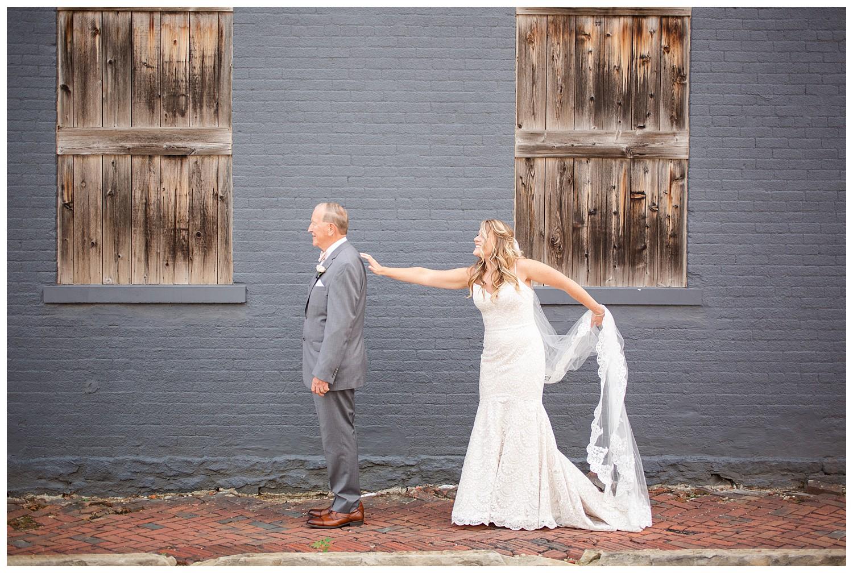 columbus-bride-groom-portraits_0002.jpg