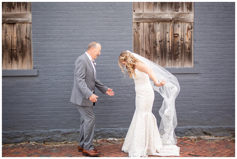 columbus-bride-groom-portraits_0003.jpg