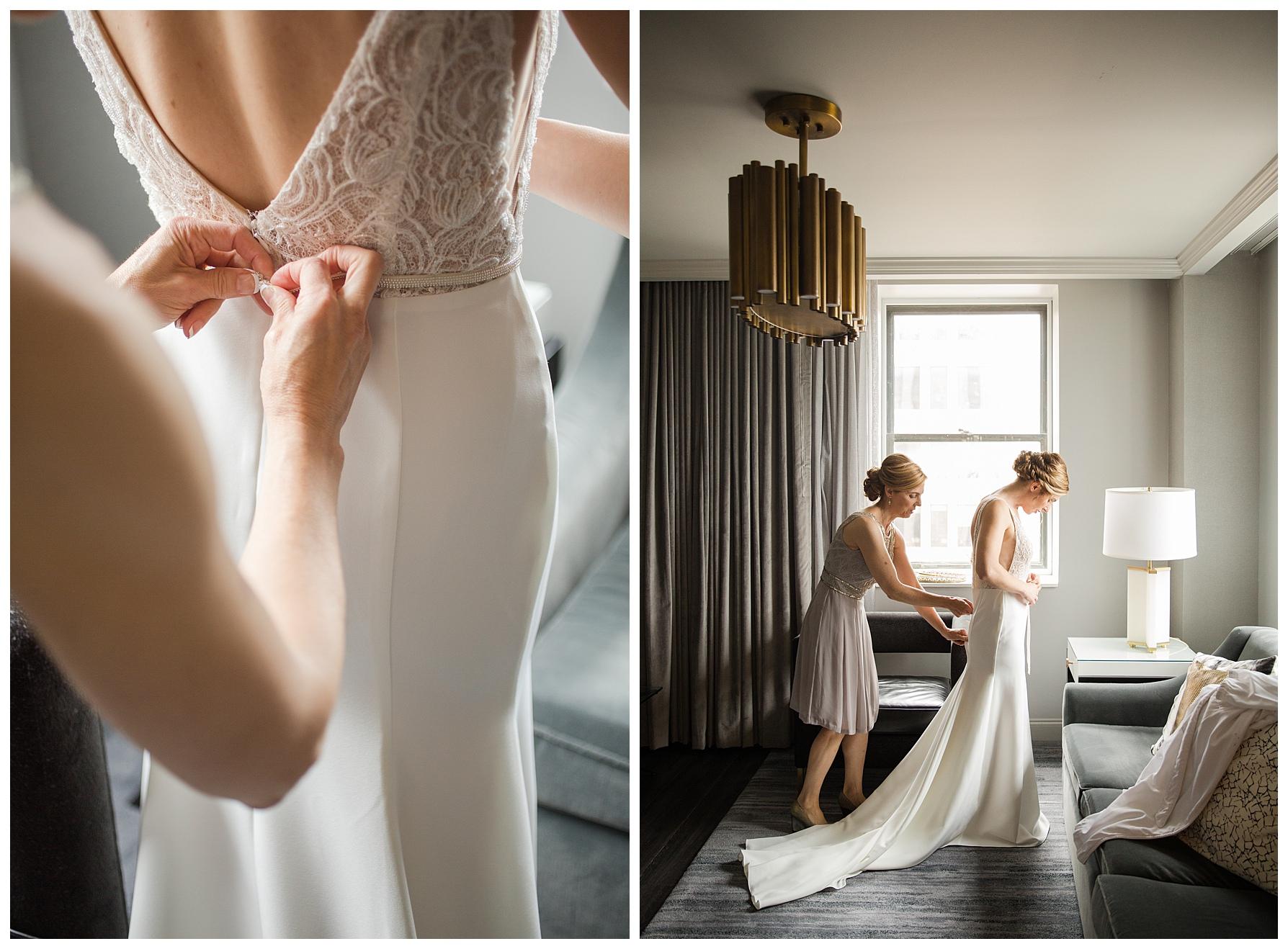 hotel-LeVeque-autograph-collection-columbus-wedding_0007.jpg