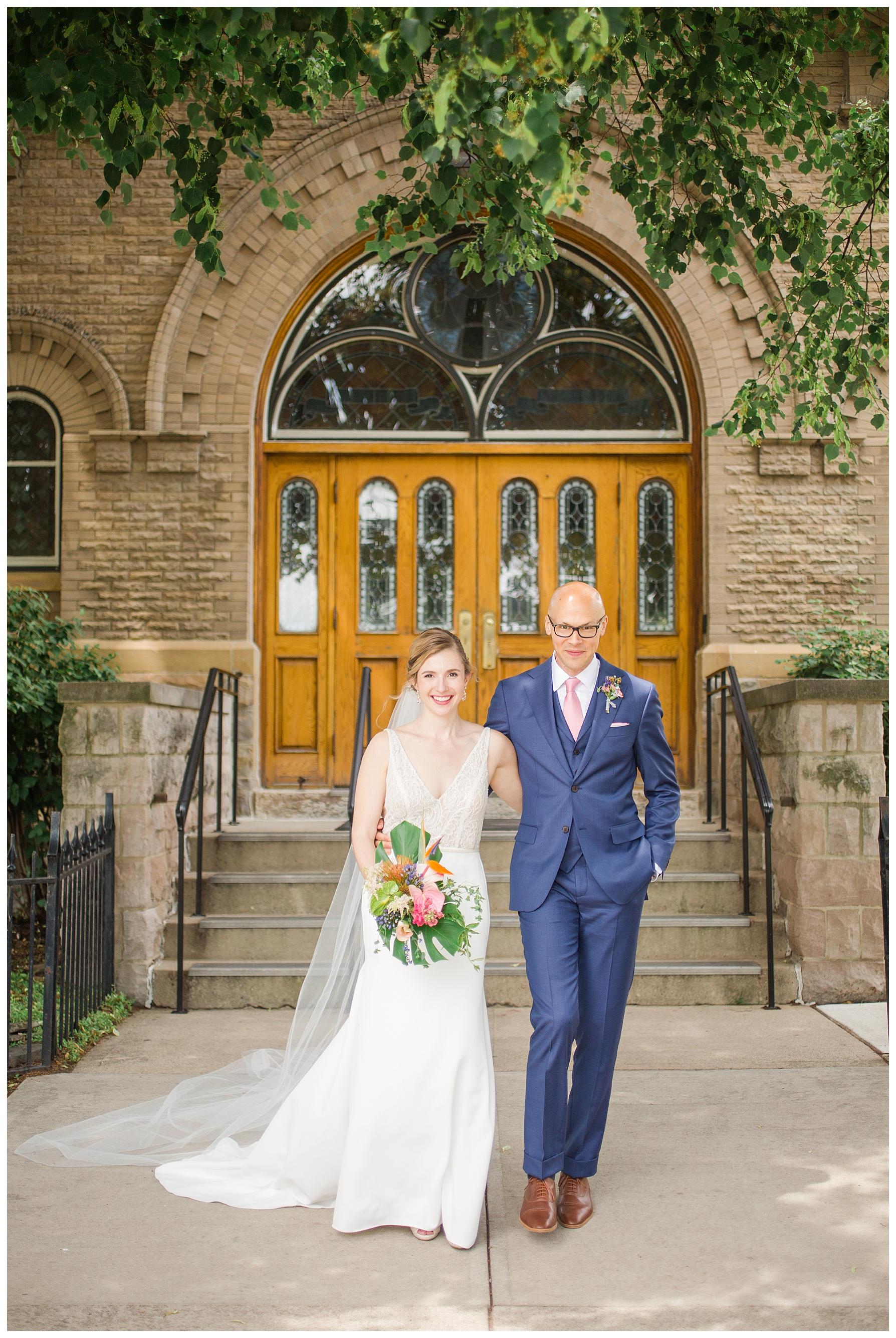 columbus-ohio-church-wedding-02.jpg