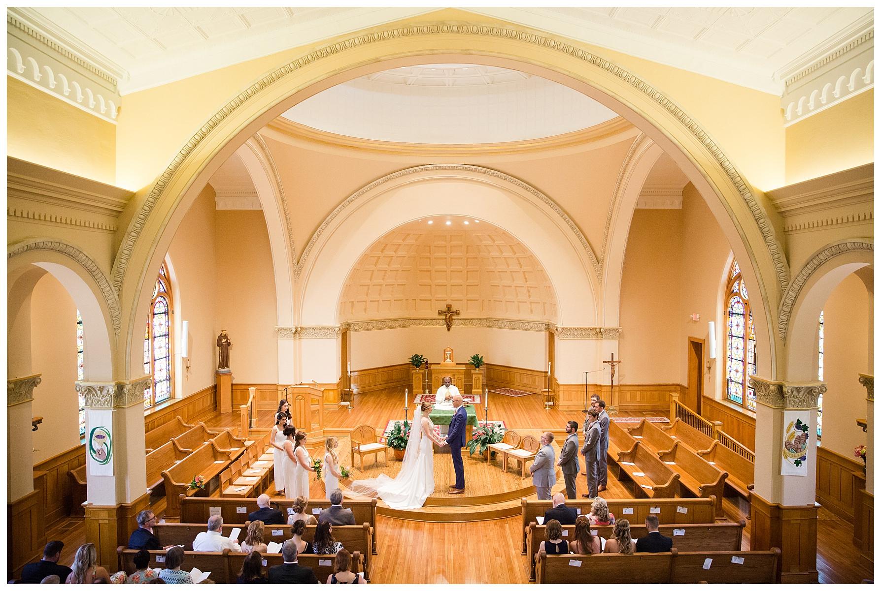 columbus-ohio-church-wedding-05.jpg