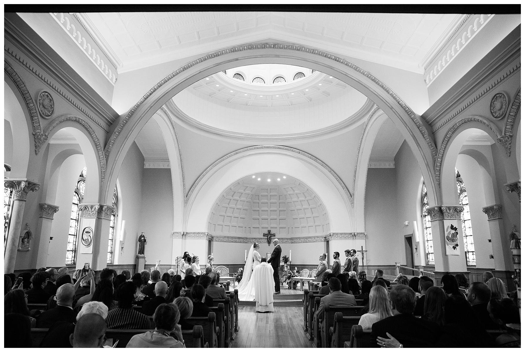columbus-ohio-church-wedding-13.jpg