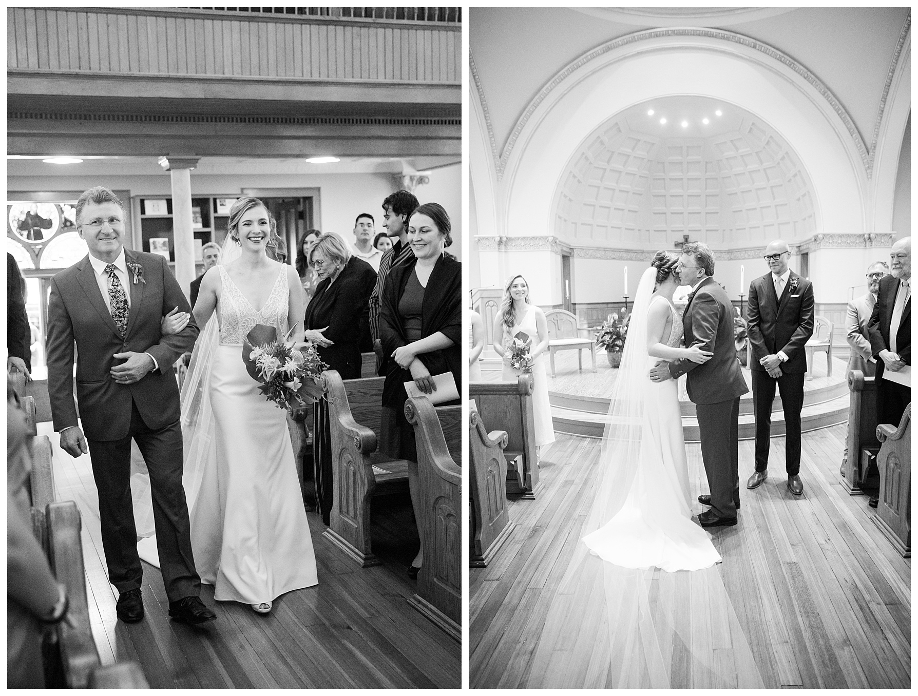 columbus-ohio-church-wedding-15.jpg