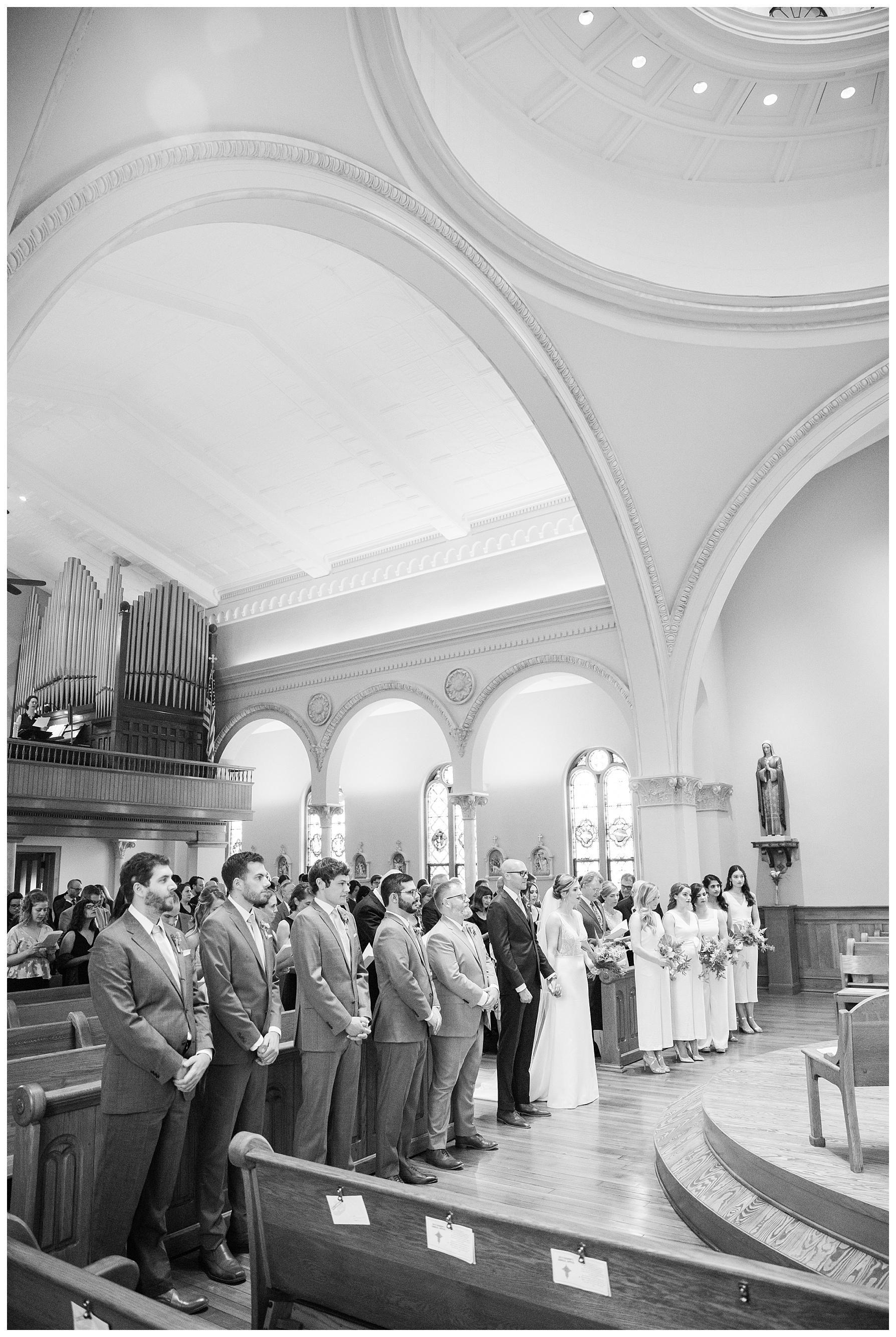 columbus-ohio-church-wedding-14.jpg