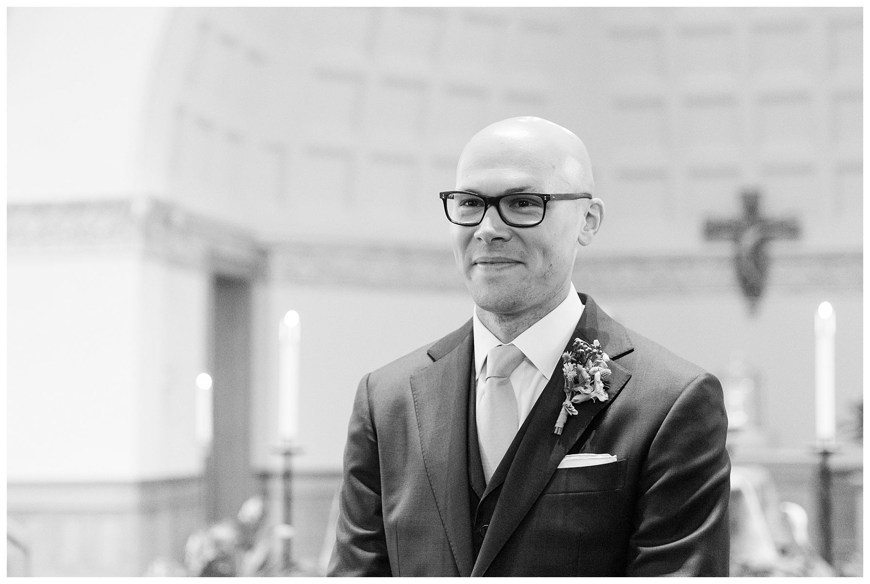 columbus-ohio-church-wedding-017.jpg