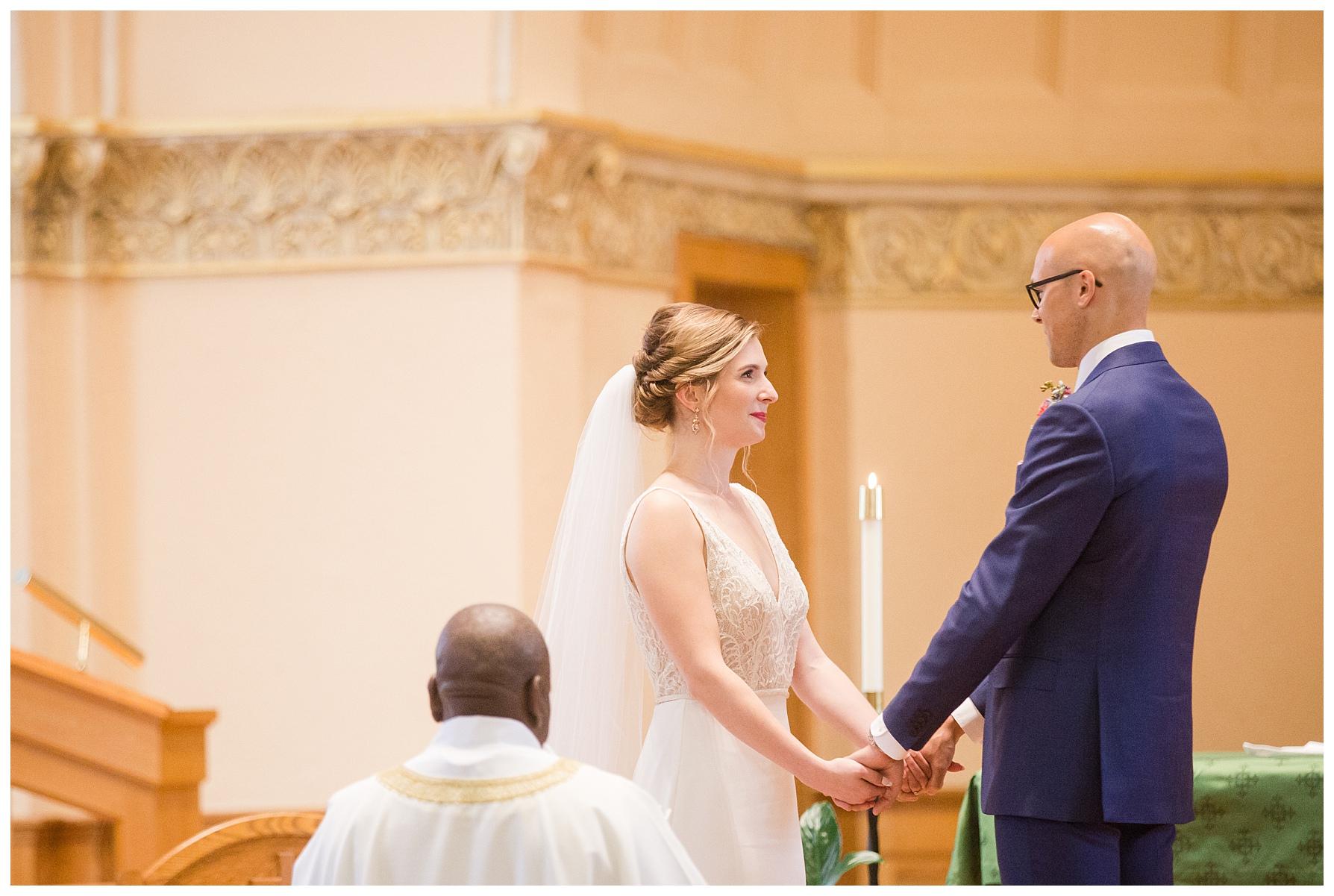 columbus-ohio-church-wedding-0166.jpg