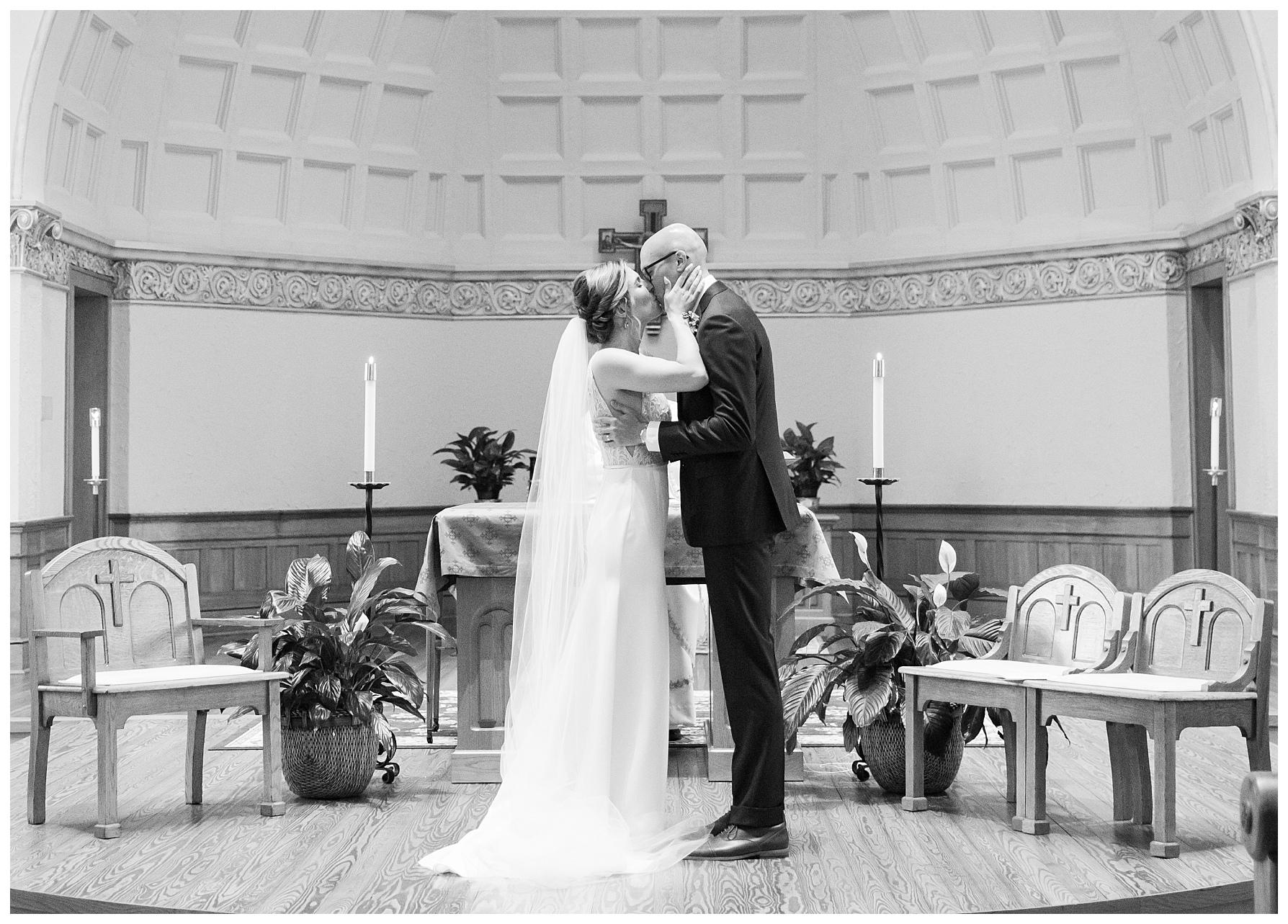 columbus-ohio-church-wedding-0199.jpg