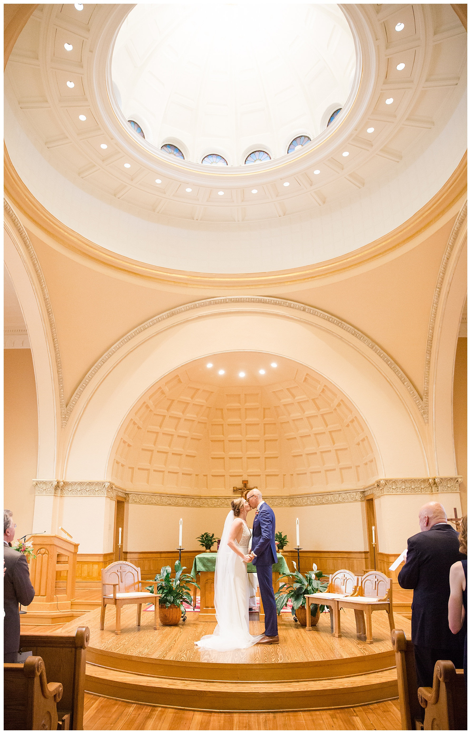columbus-ohio-church-wedding-01999.jpg