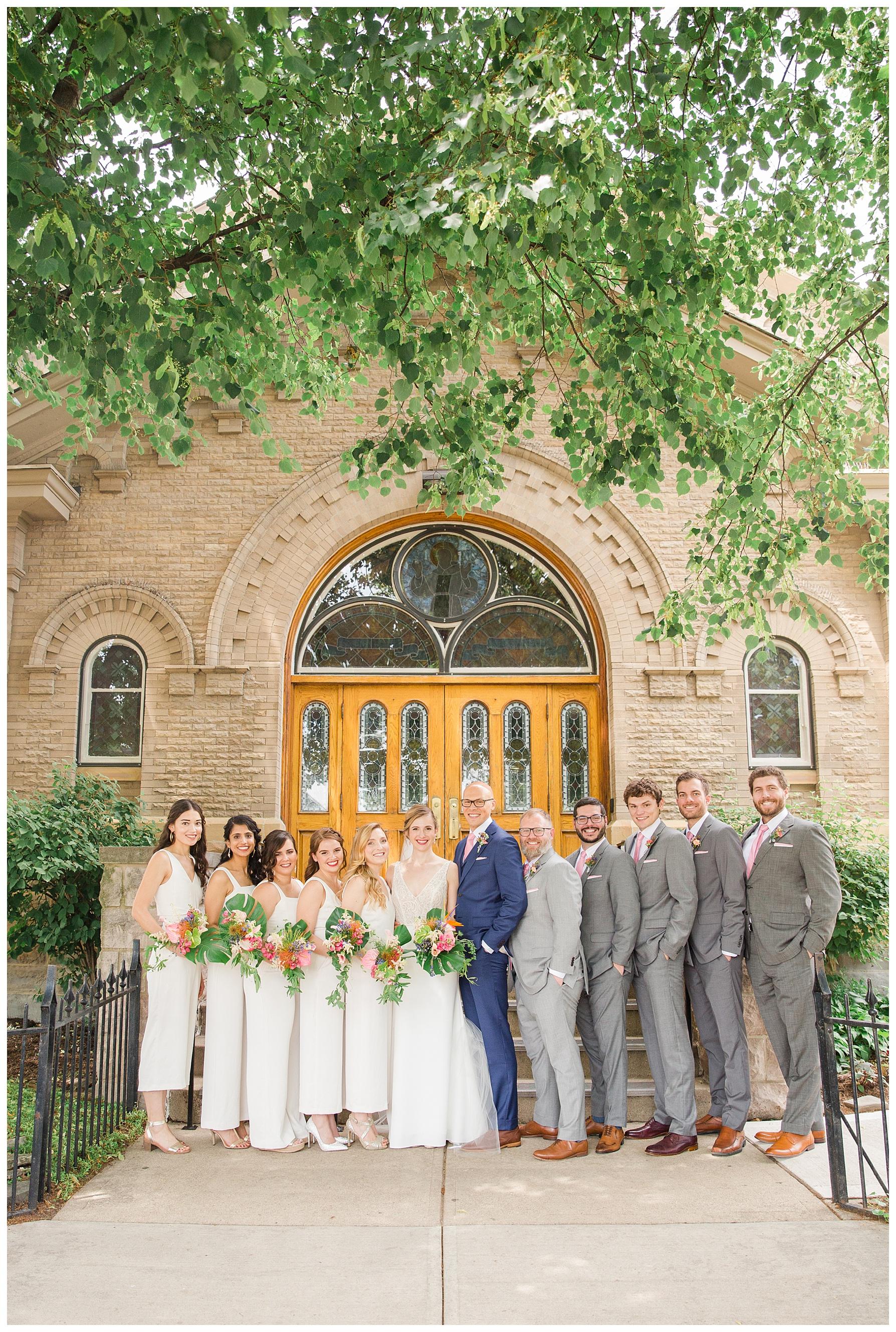 columbus-ohio-church-wedding-01564.jpg