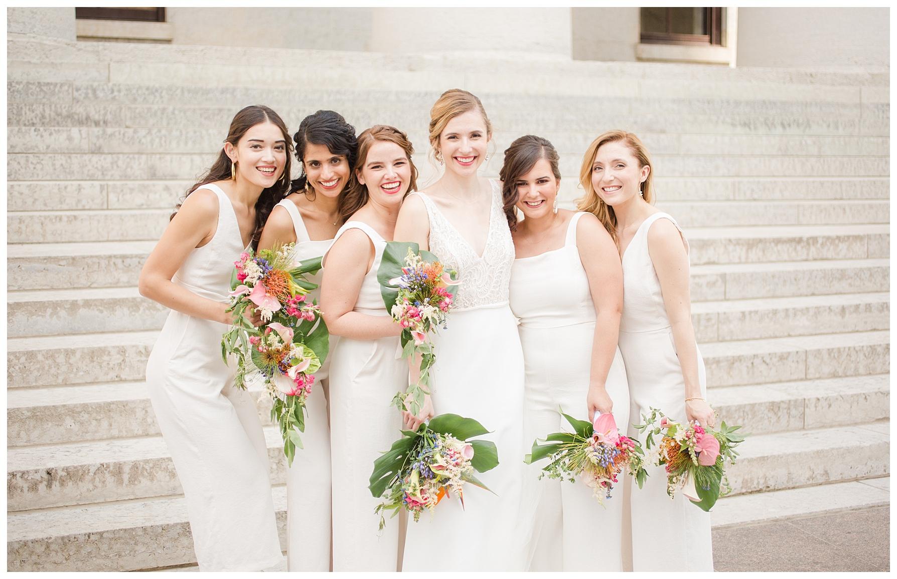ohio-statehouse-columbus-wedding_0002.jpg