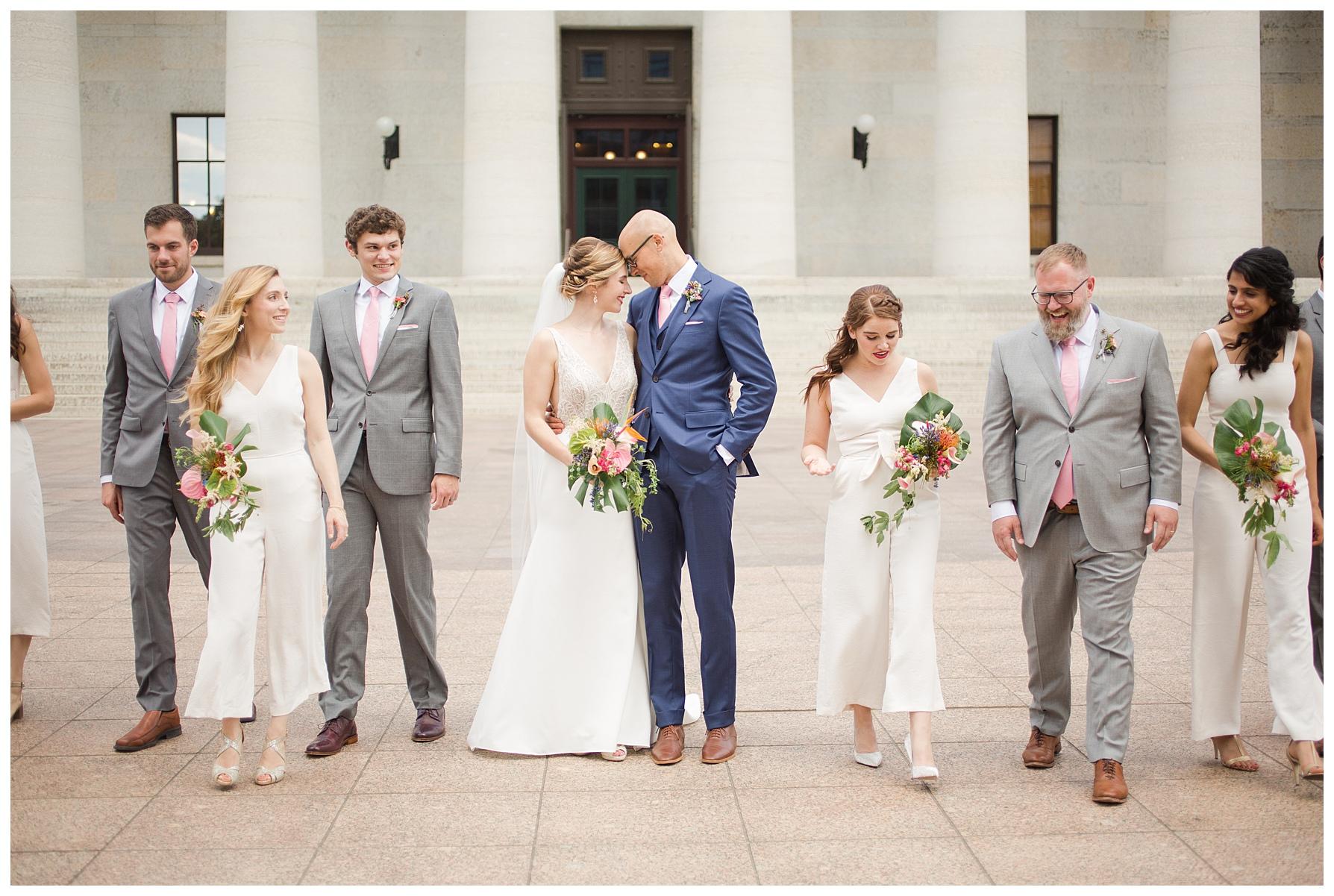ohio-statehouse-columbus-wedding_0003.jpg