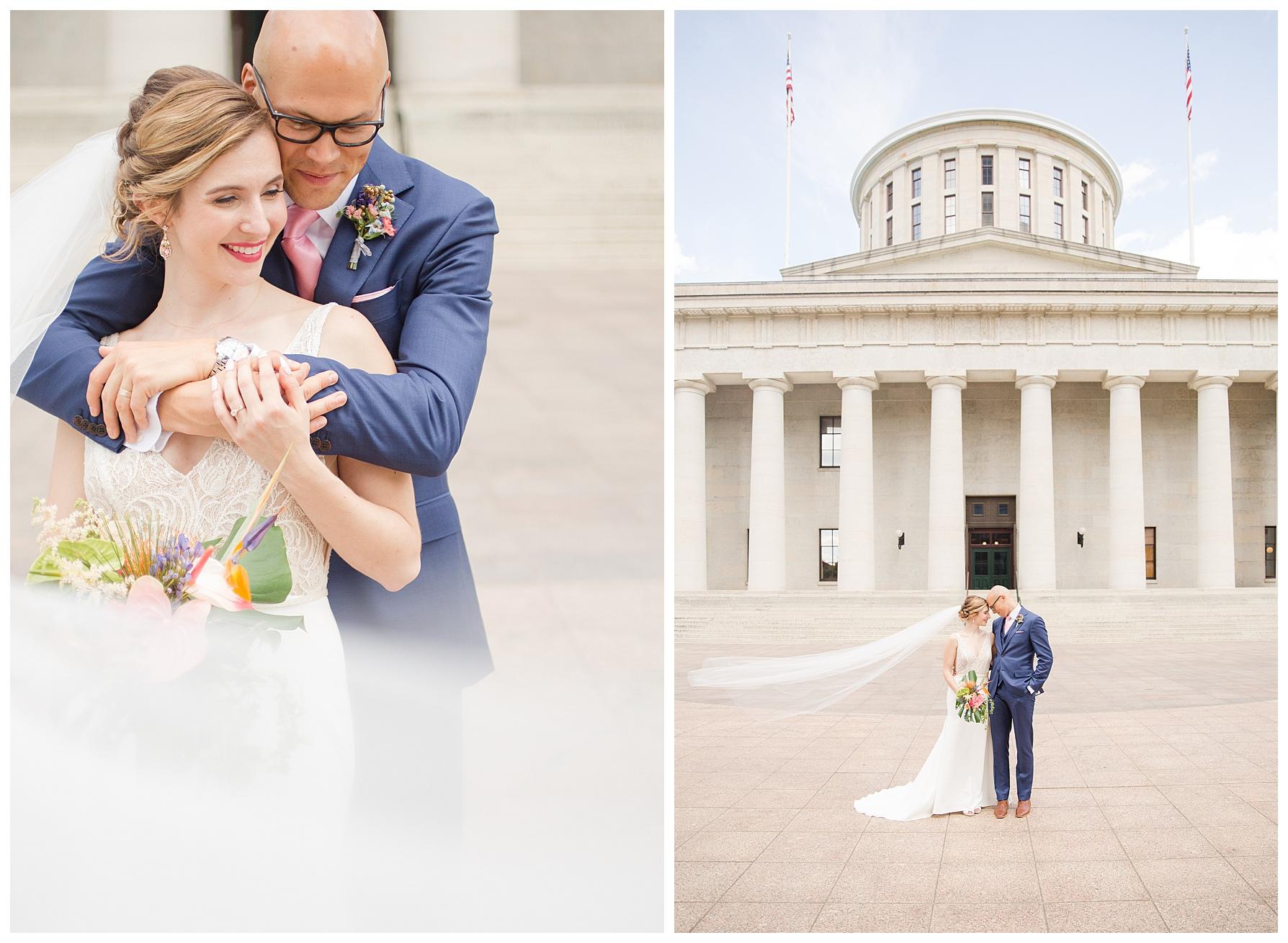 ohio-statehouse-columbus-wedding_0004.jpg