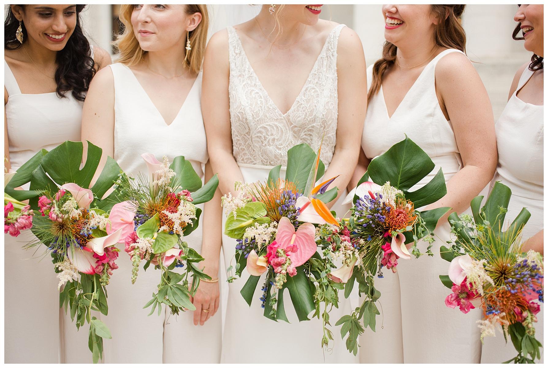 ohio-statehouse-columbus-wedding_0004-1.jpg