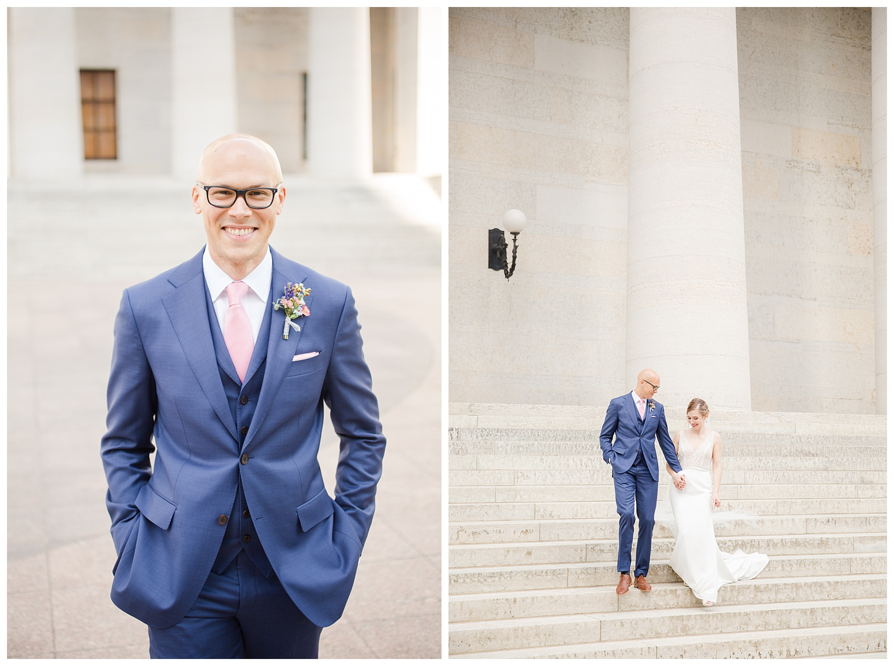 ohio-statehouse-columbus-wedding_0005-1.jpg