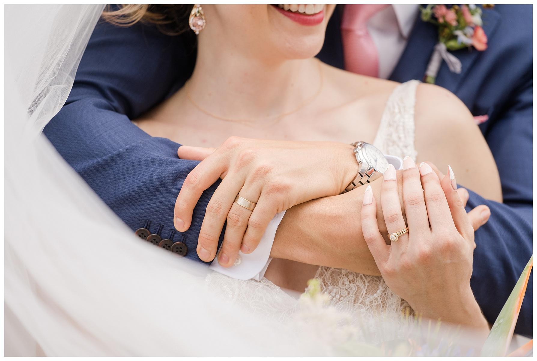 ohio-statehouse-columbus-wedding_0006.jpg