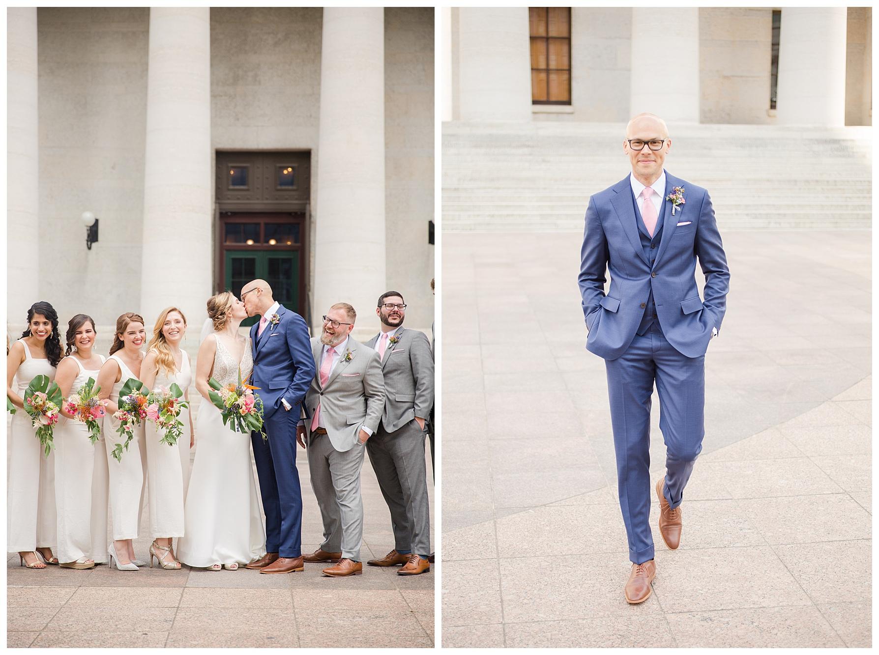 ohio-statehouse-columbus-wedding_0007-1.jpg