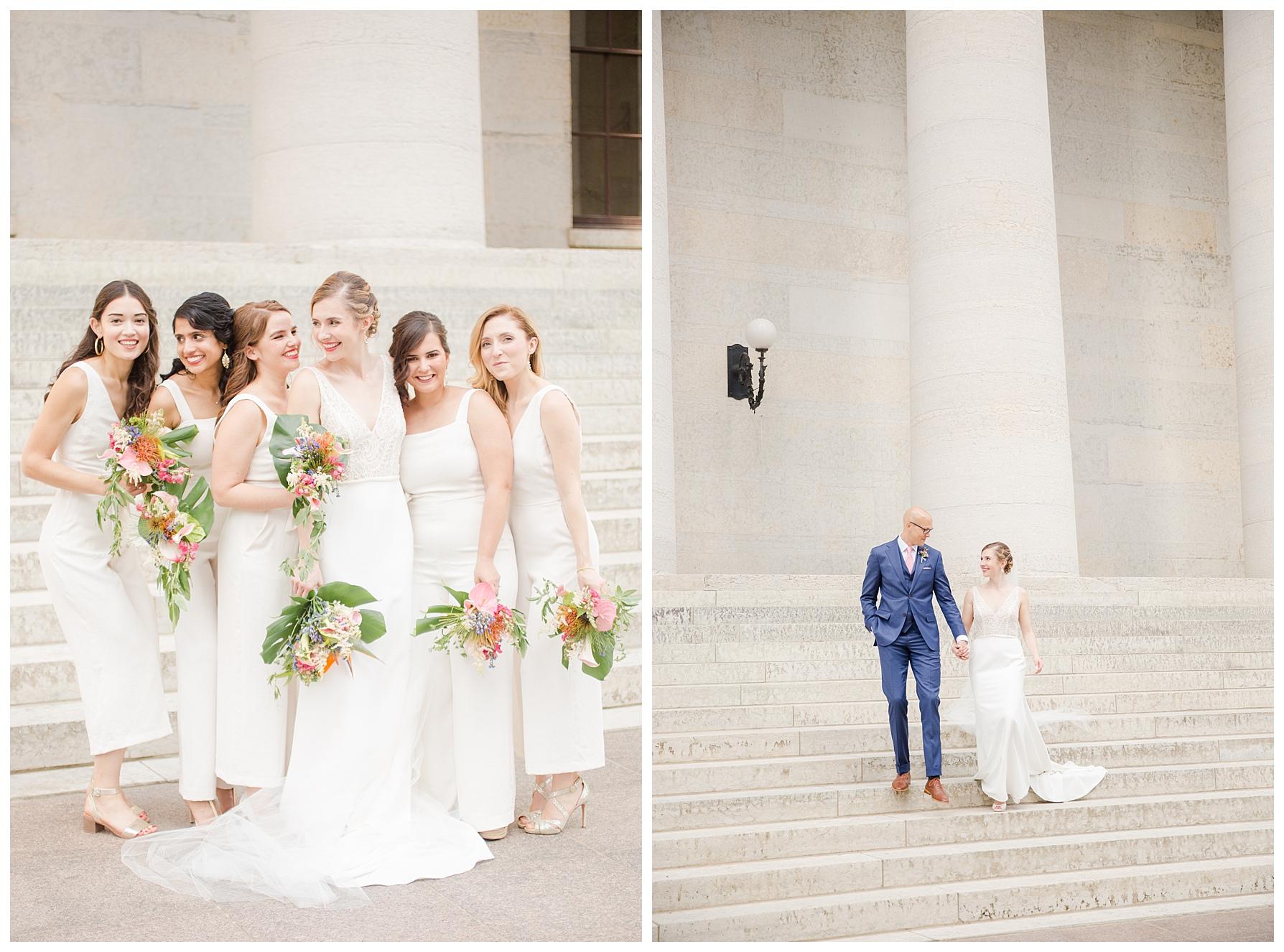 ohio-statehouse-columbus-wedding_0008-1.jpg