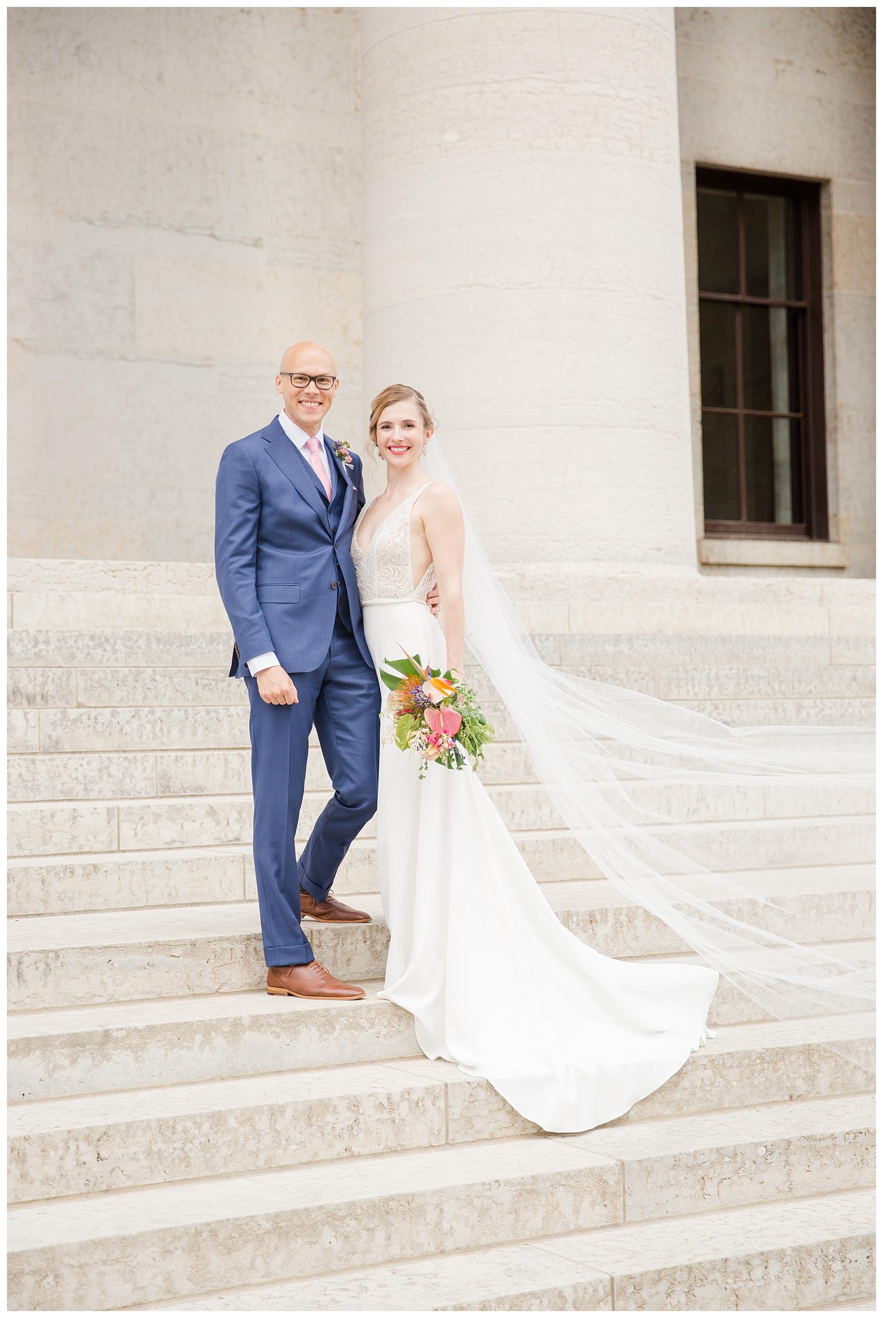 ohio-statehouse-columbus-wedding_0009.jpg