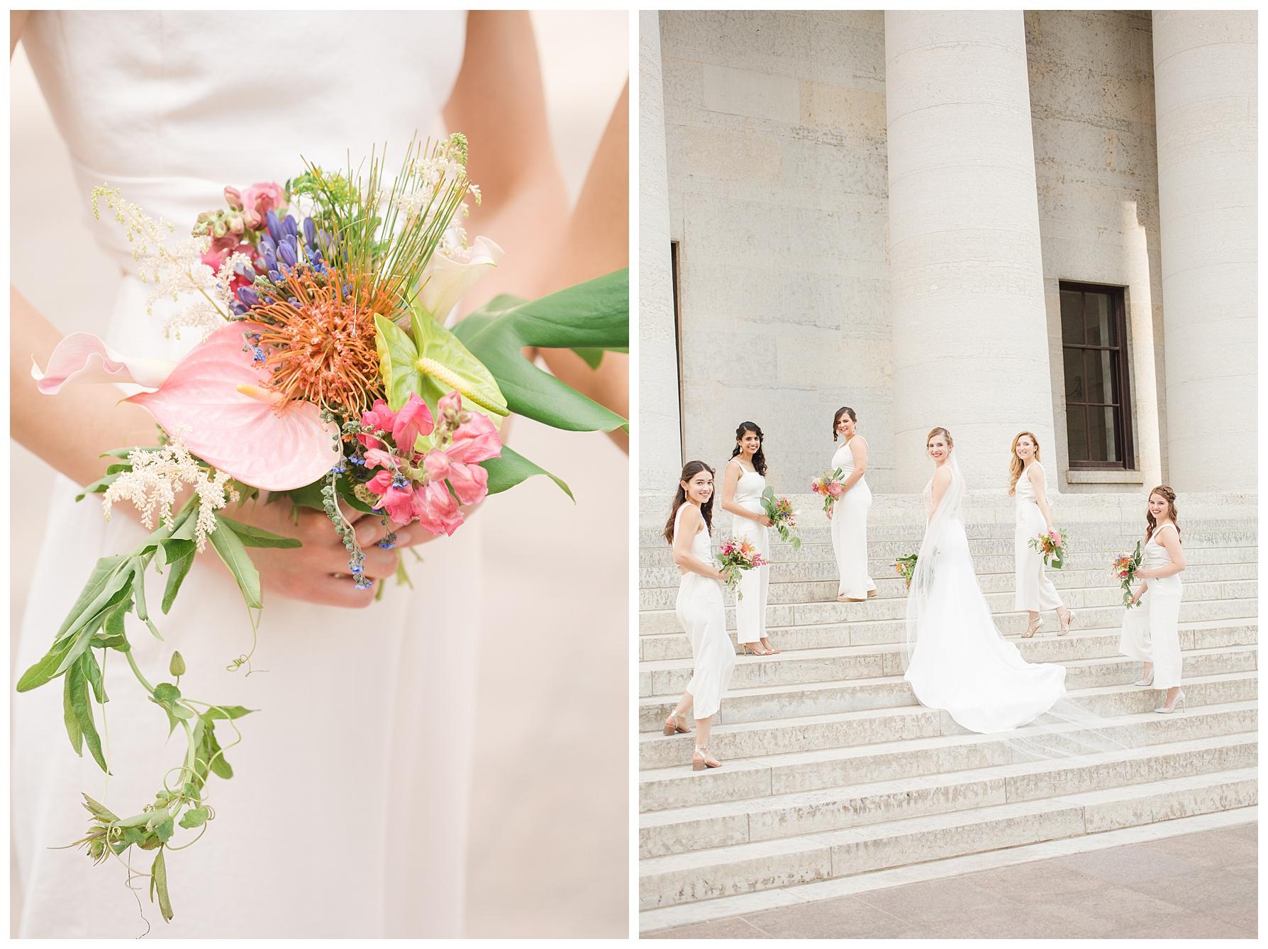 ohio-statehouse-columbus-wedding_0011.jpg