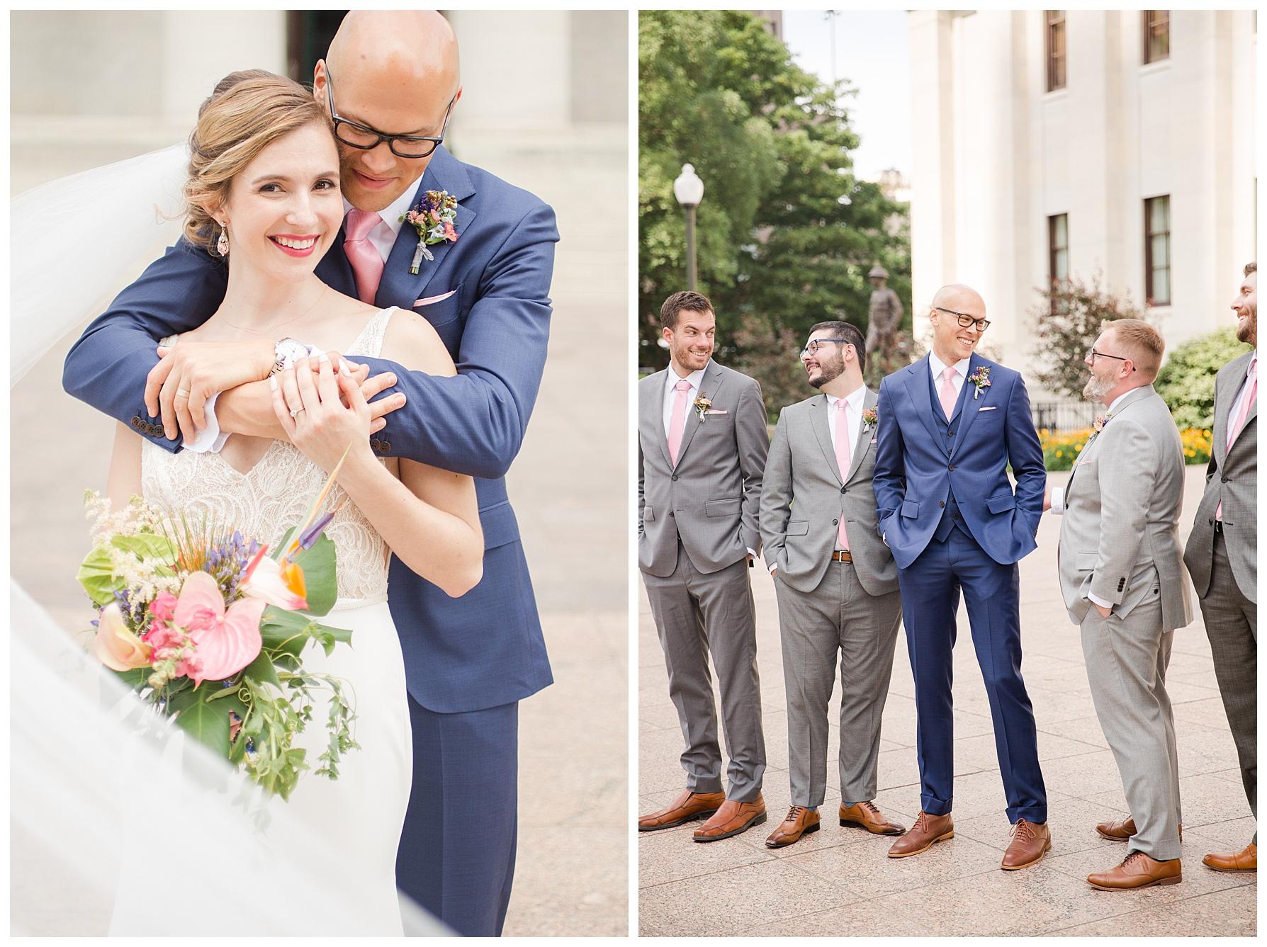 ohio-statehouse-columbus-wedding_0012.jpg