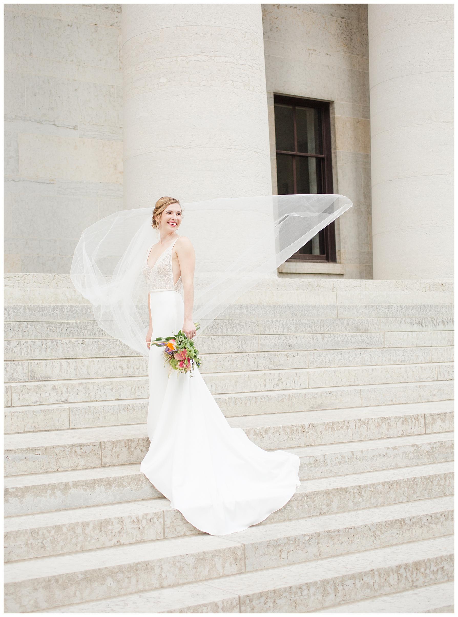 ohio-statehouse-columbus-wedding_0013.jpg