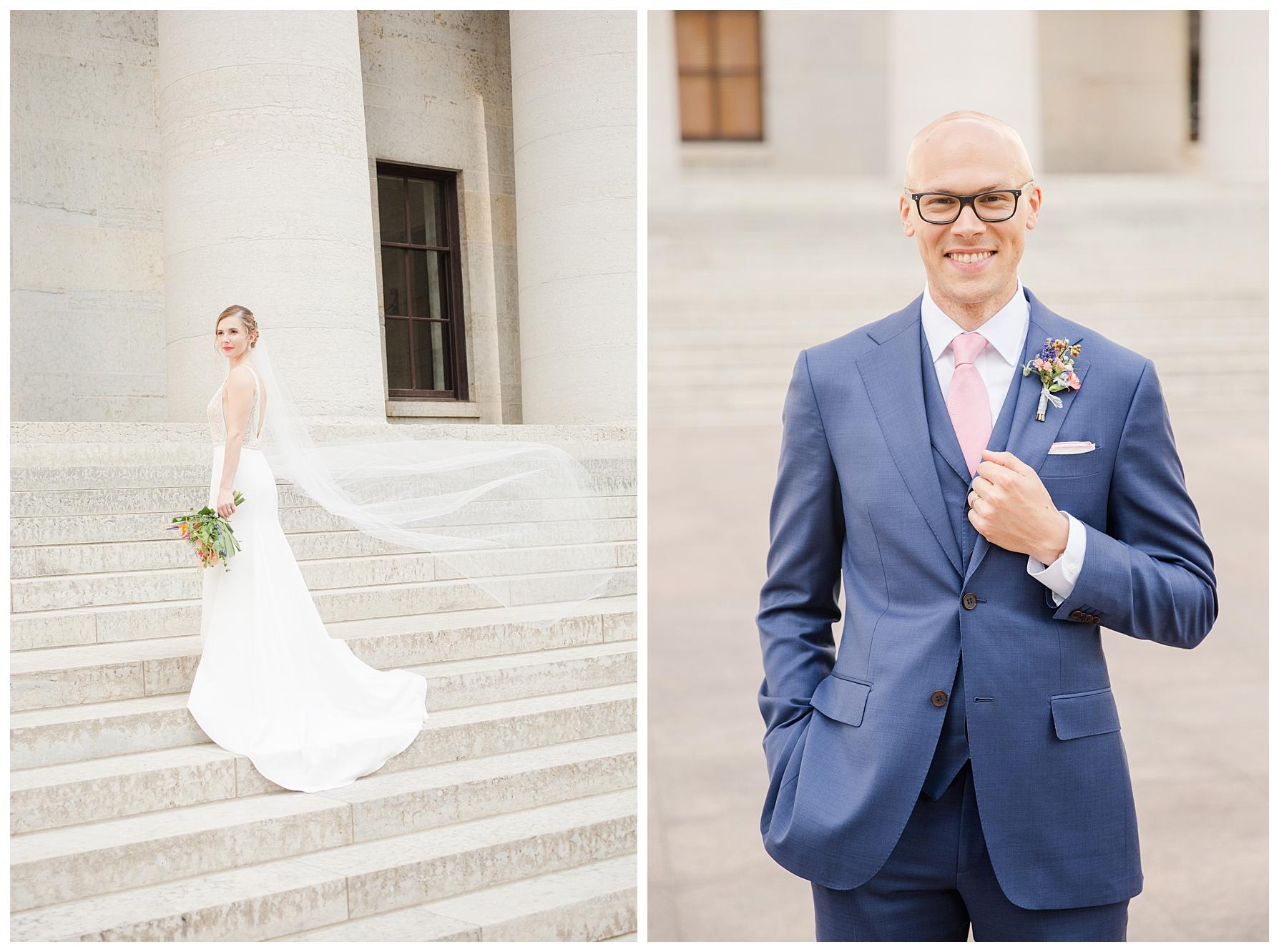 ohio-statehouse-columbus-wedding_0014.jpg