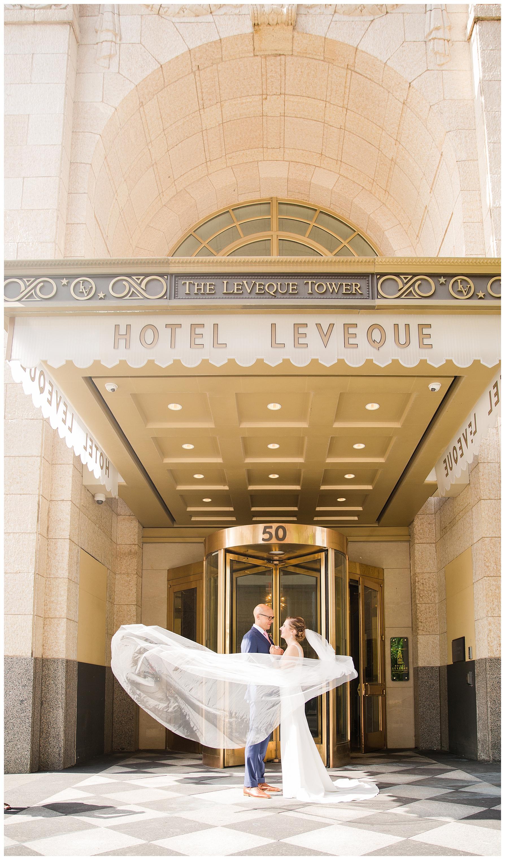 hotel-LeVeque-autograph-collection-columbus-wedding_0020-1.jpg