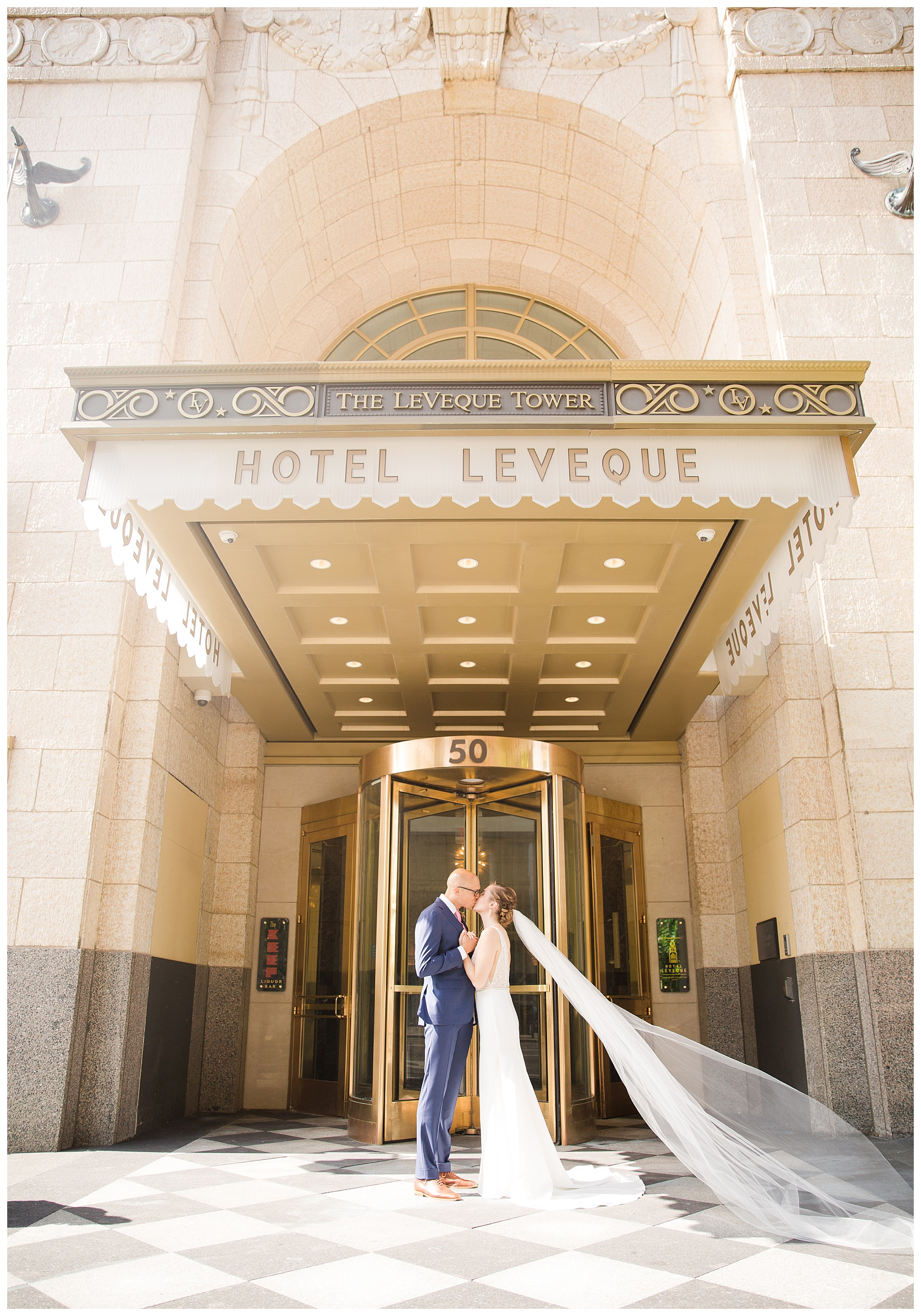 hotel-LeVeque-autograph-collection-columbus-wedding_0024.jpg