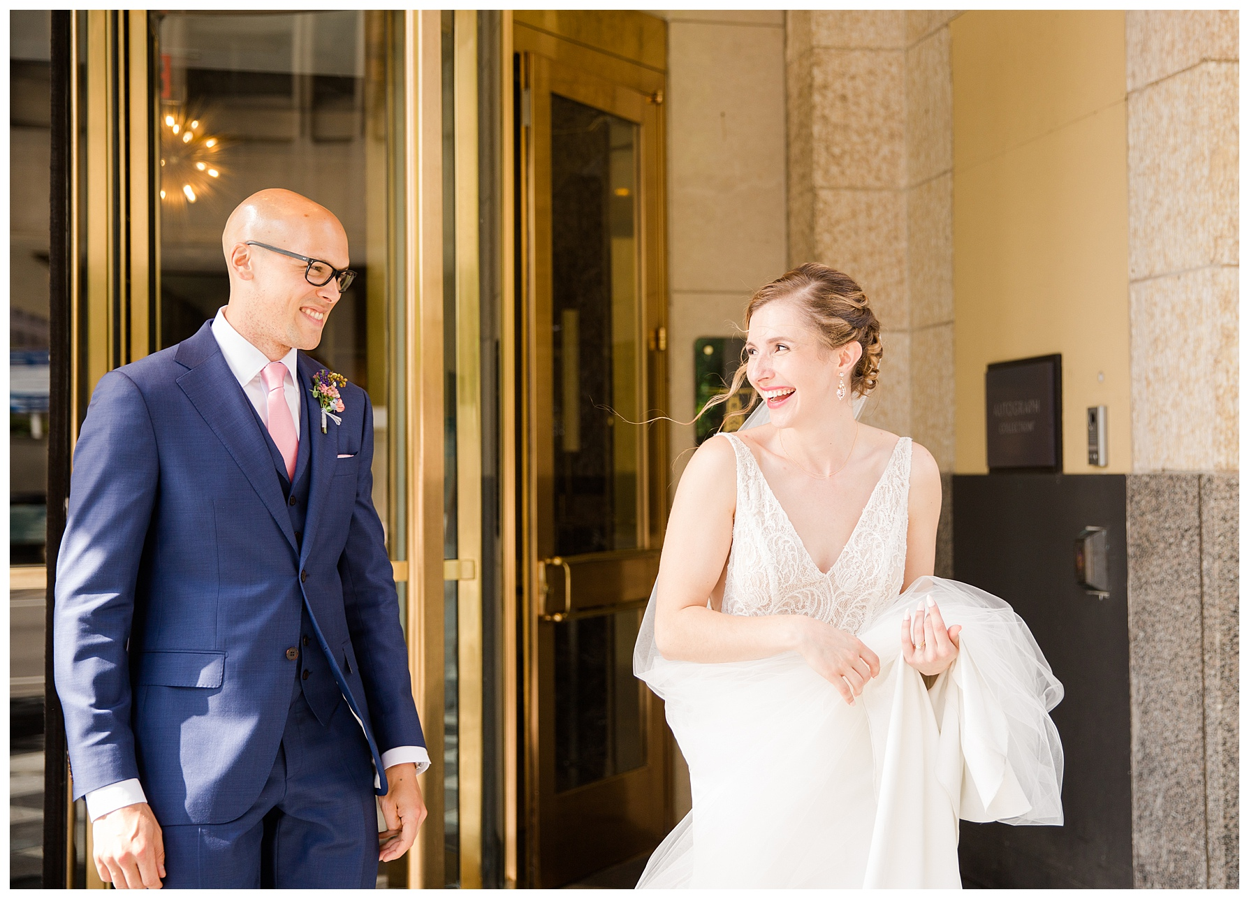 hotel-LeVeque-autograph-collection-columbus-wedding_0028-1.jpg