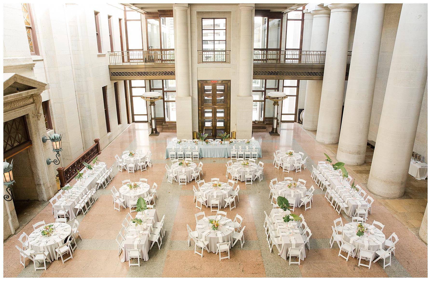 ohio-statehouse-wedding-columbus_0030.jpg