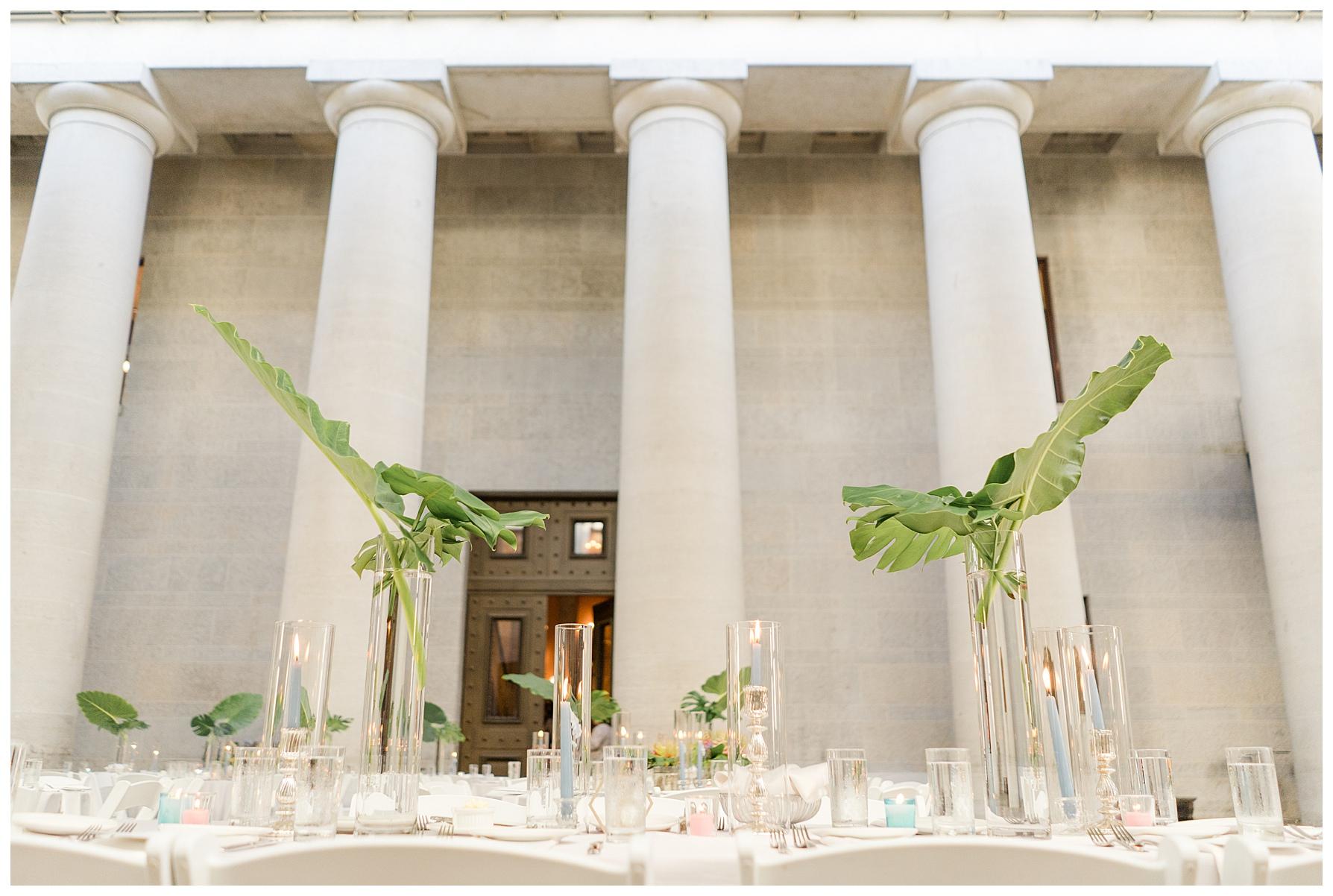 ohio-statehouse-wedding-columbus_0037.jpg