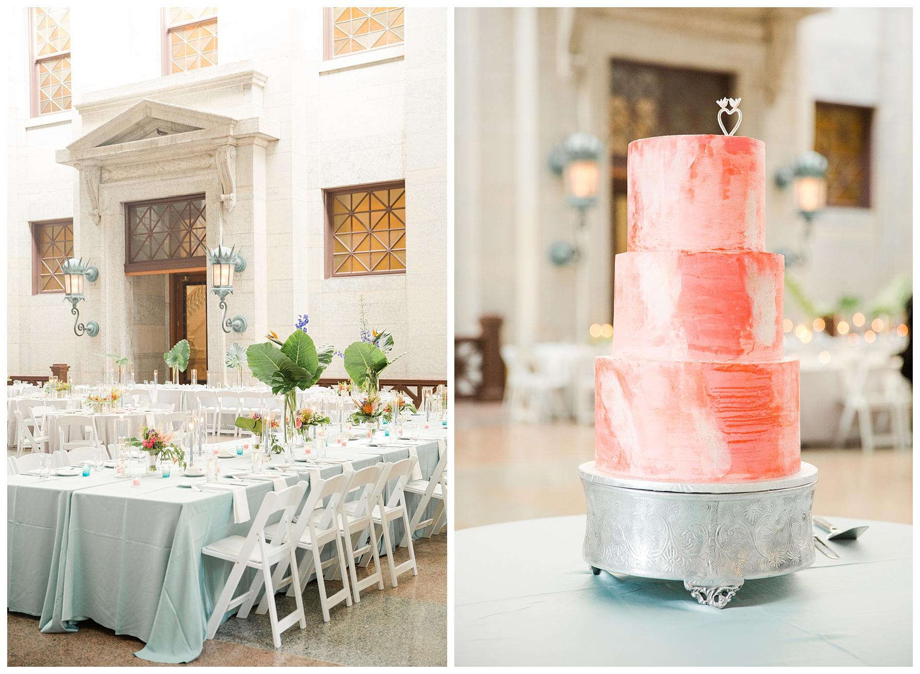 ohio-statehouse-wedding-columbus_0039.jpg